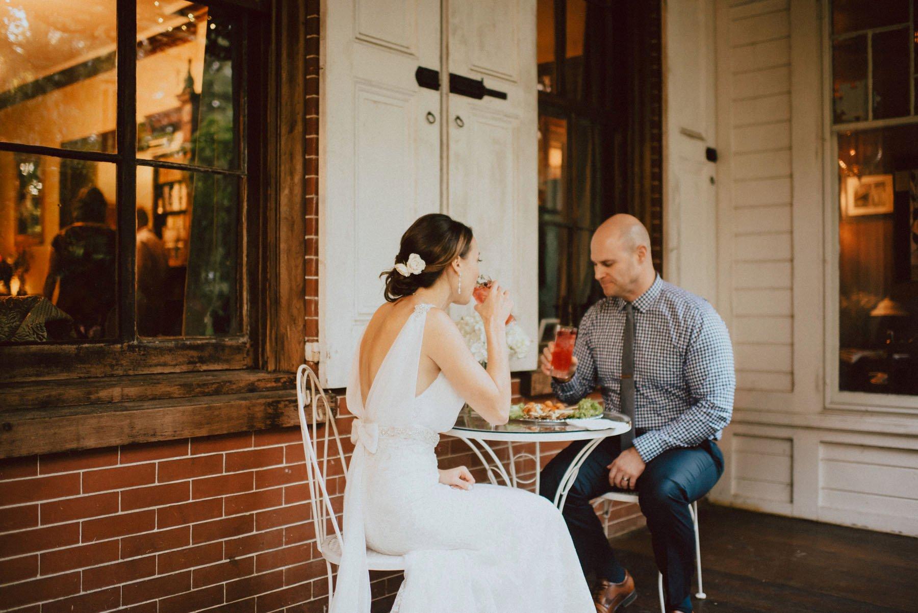 faunbrook-bed-and-breakfast-wedding-92.jpg