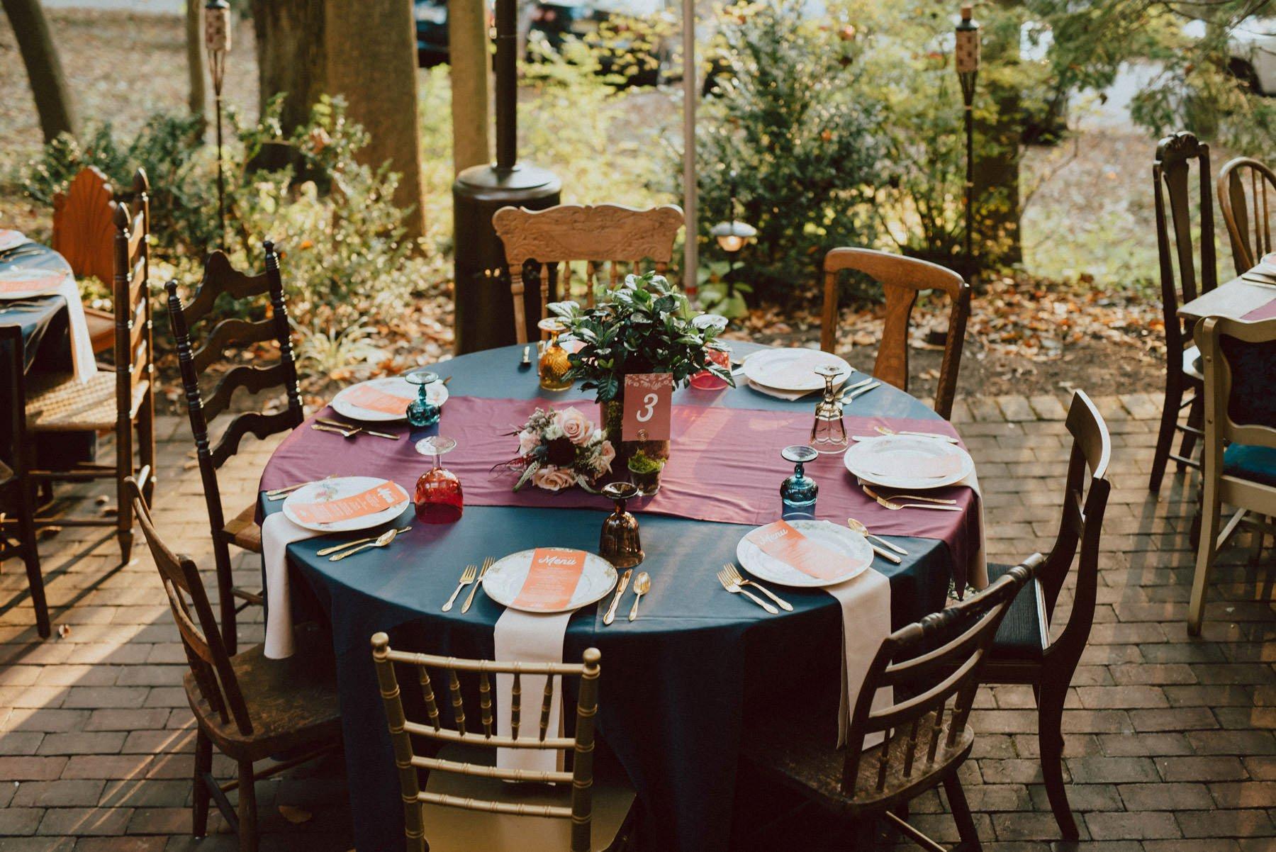 faunbrook-bed-and-breakfast-wedding-96.jpg