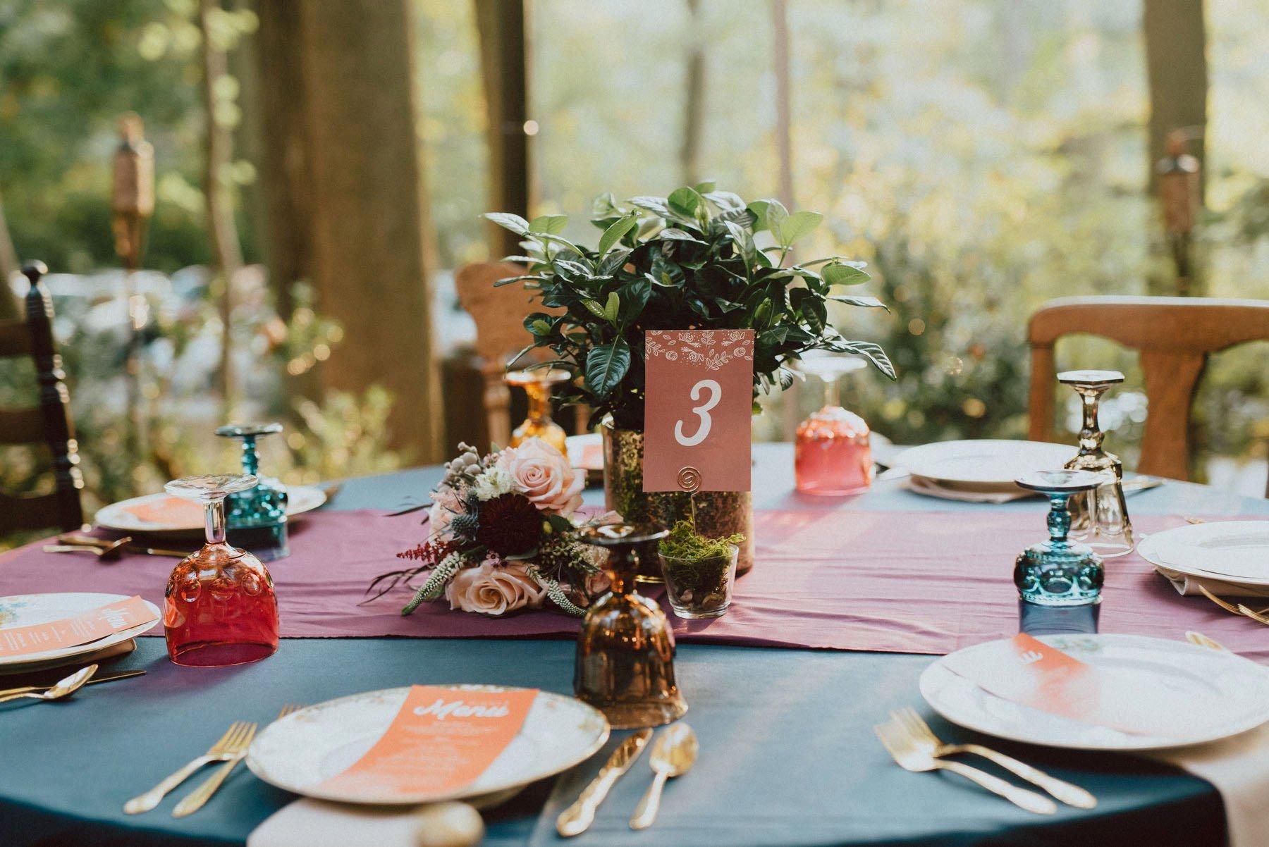 faunbrook-bed-and-breakfast-wedding-97.jpg