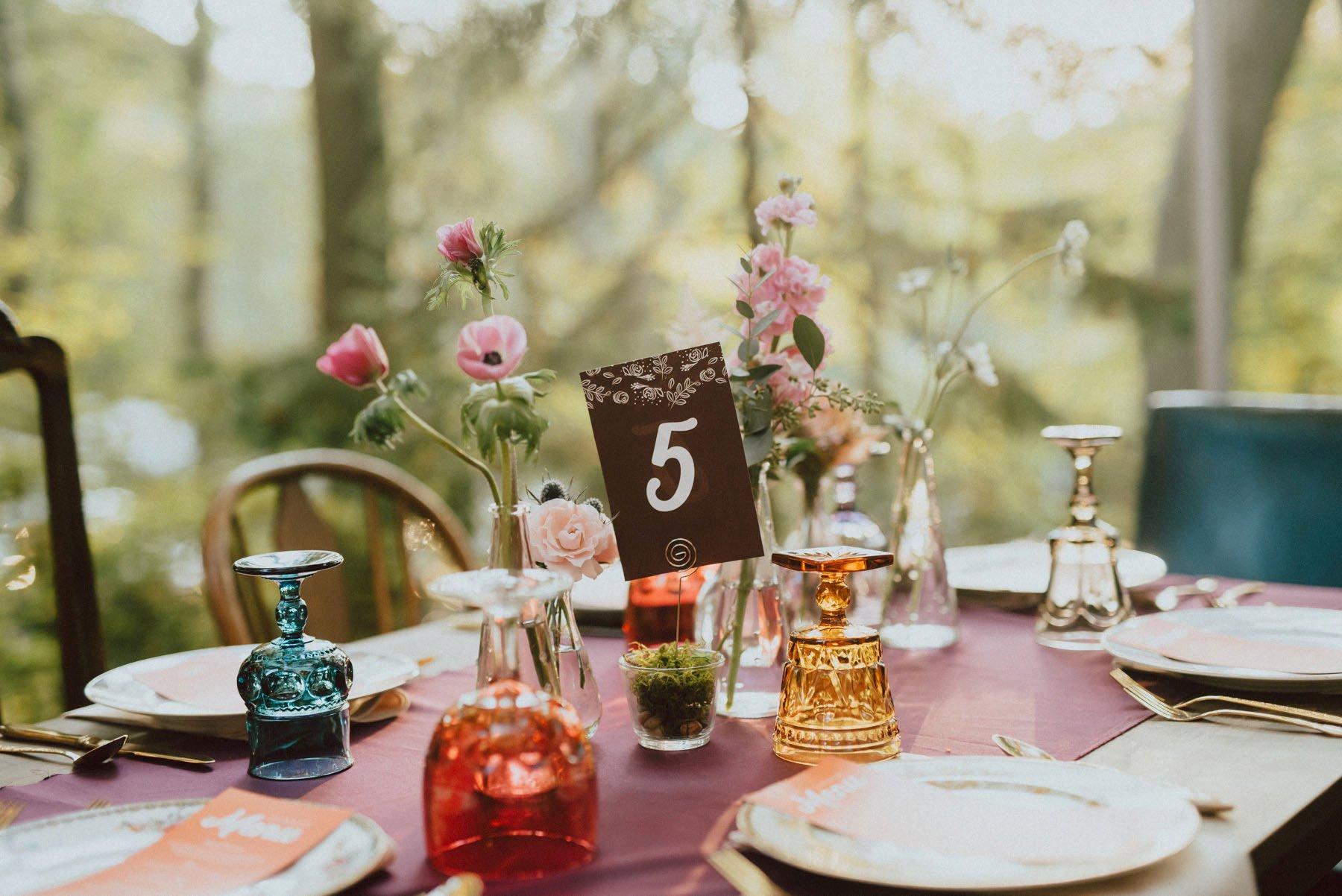 faunbrook-bed-and-breakfast-wedding-98.jpg