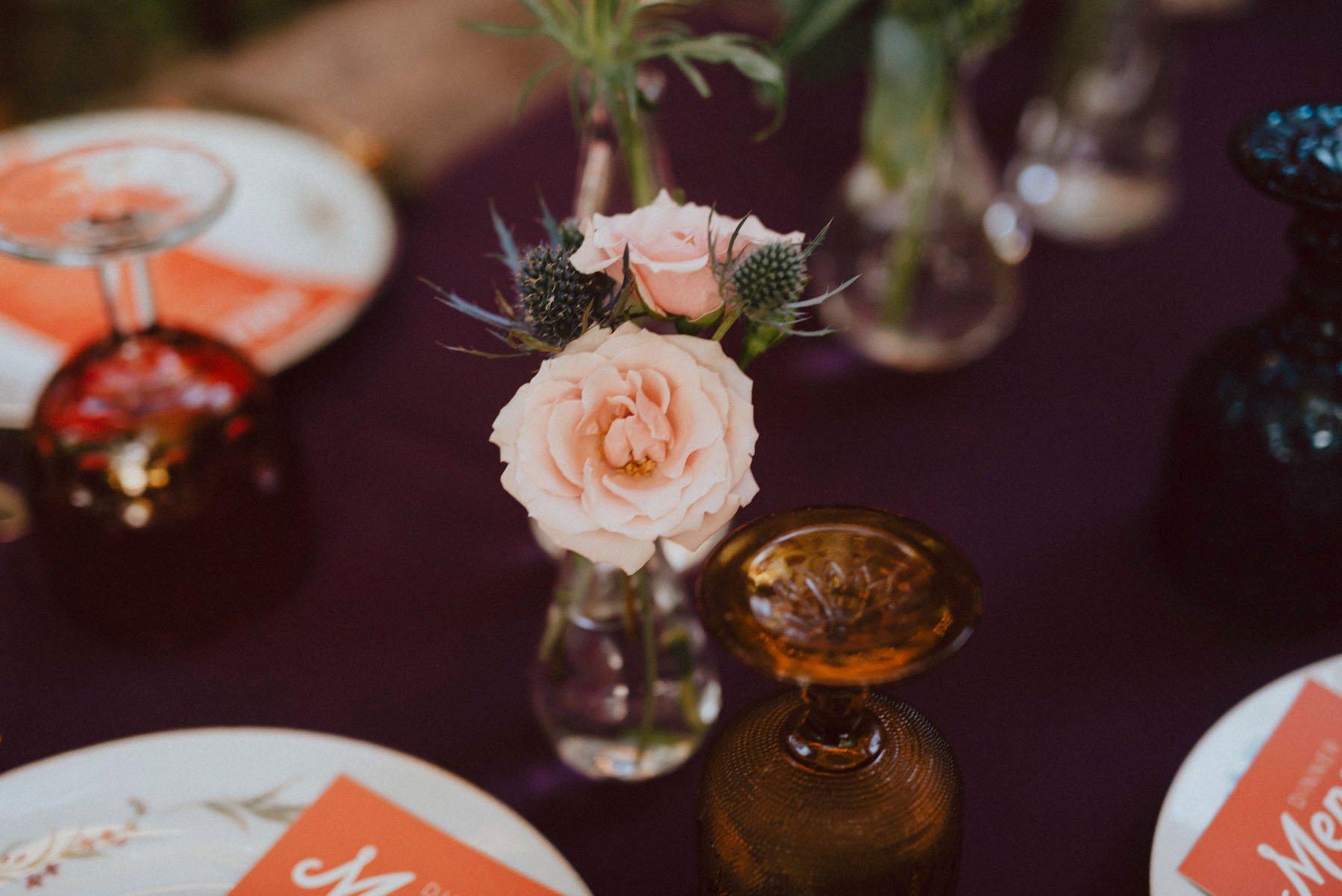 faunbrook-bed-and-breakfast-wedding-100.jpg