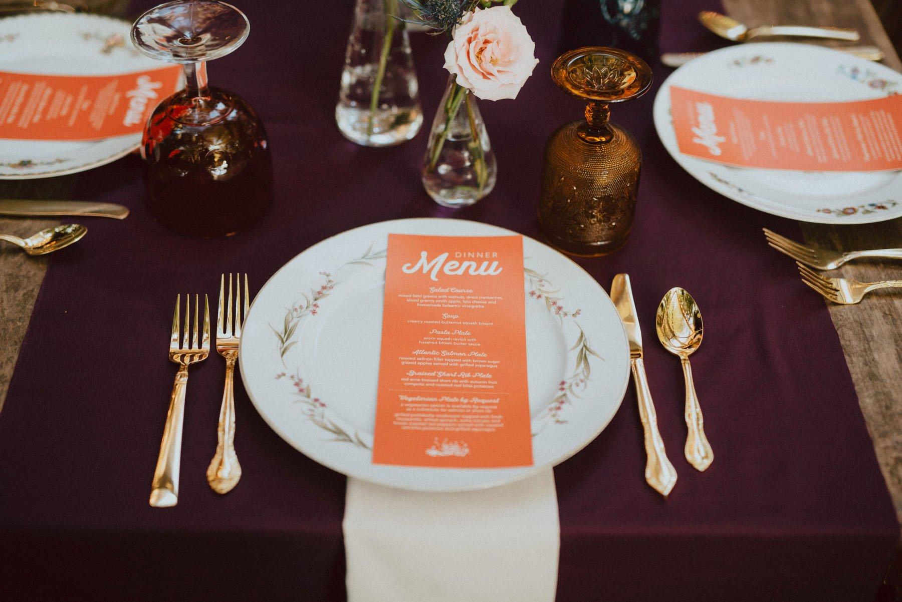 faunbrook-bed-and-breakfast-wedding-99.jpg