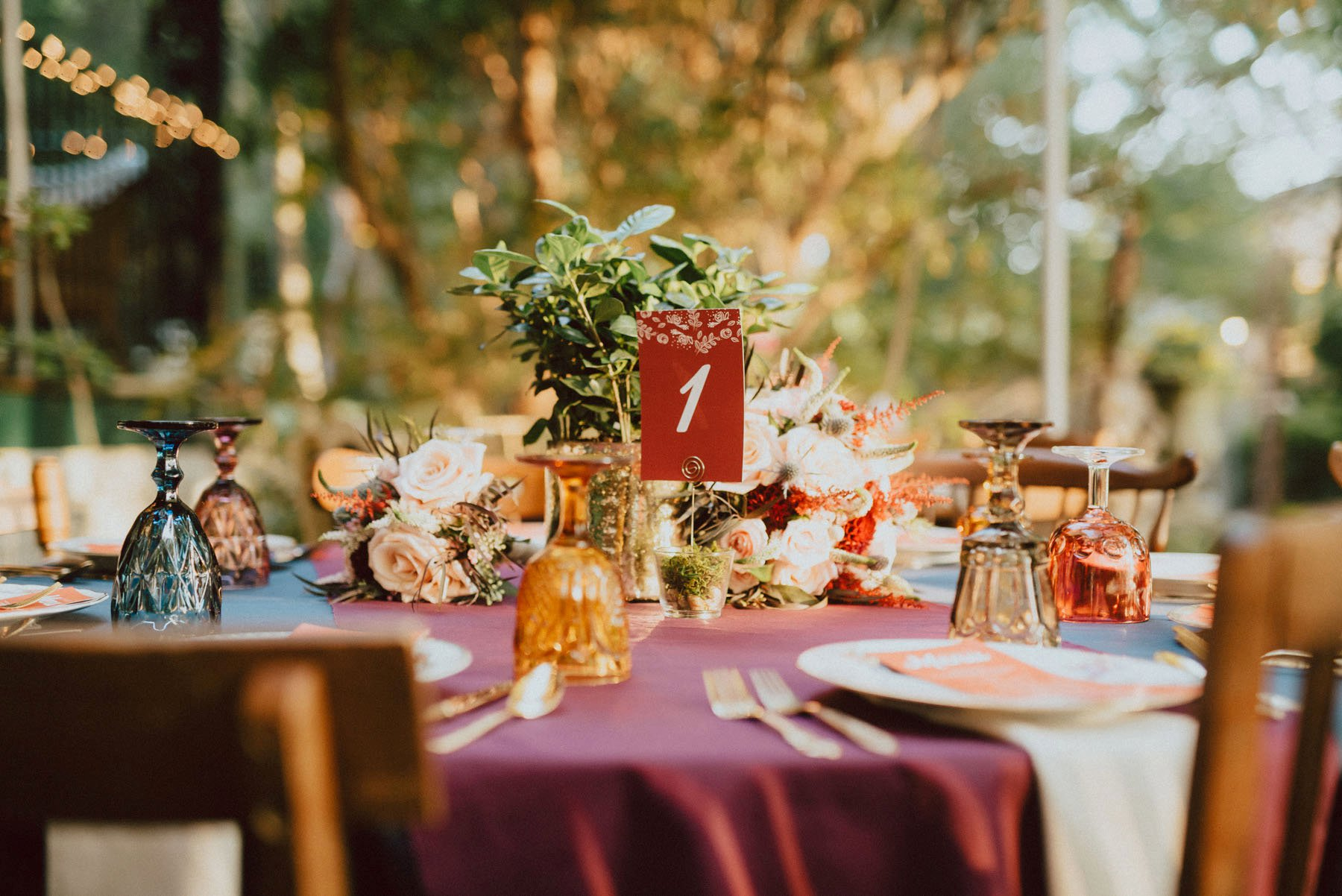 faunbrook-bed-and-breakfast-wedding-101.jpg