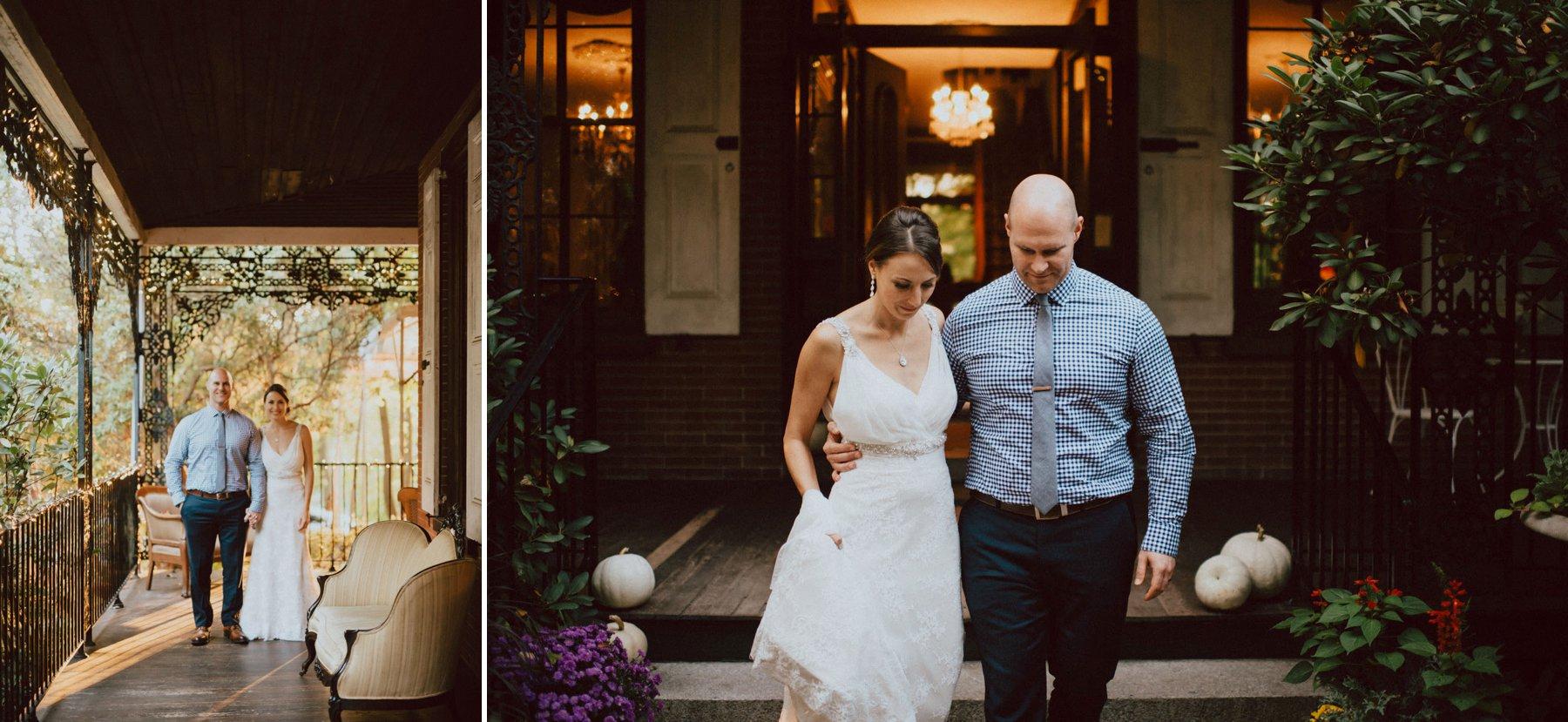 faunbrook-bed-and-breakfast-wedding-107.jpg