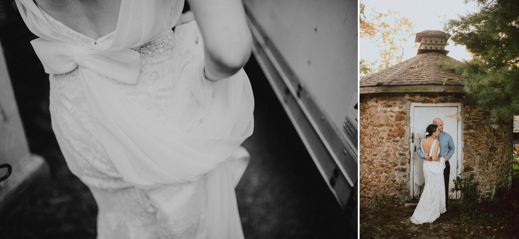 faunbrook-bed-and-breakfast-wedding-110.jpg