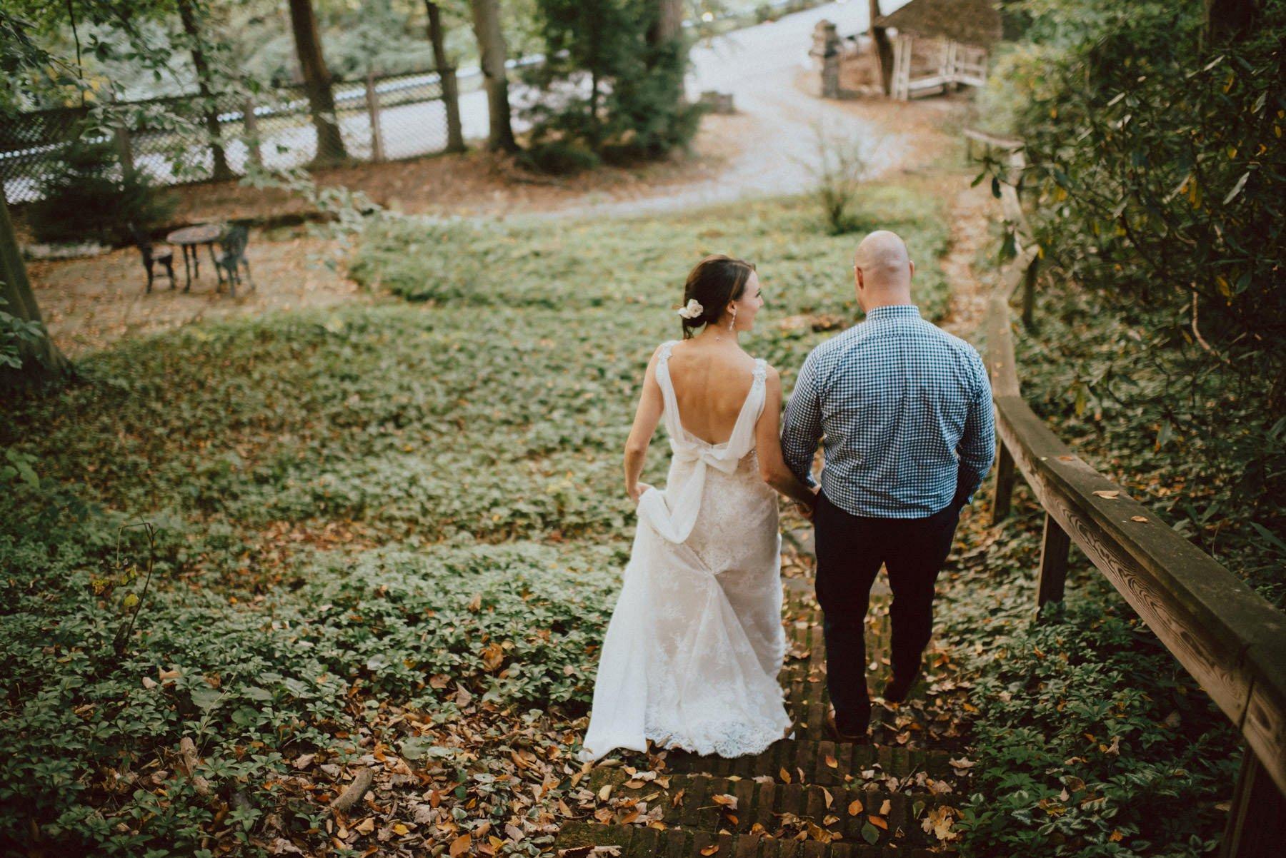 faunbrook-bed-and-breakfast-wedding-117.jpg