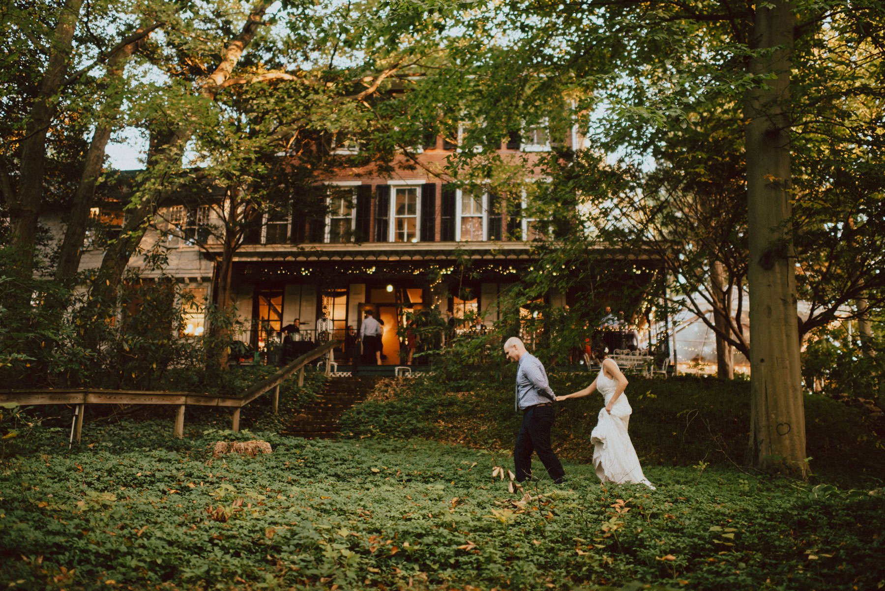faunbrook-bed-and-breakfast-wedding-118.jpg