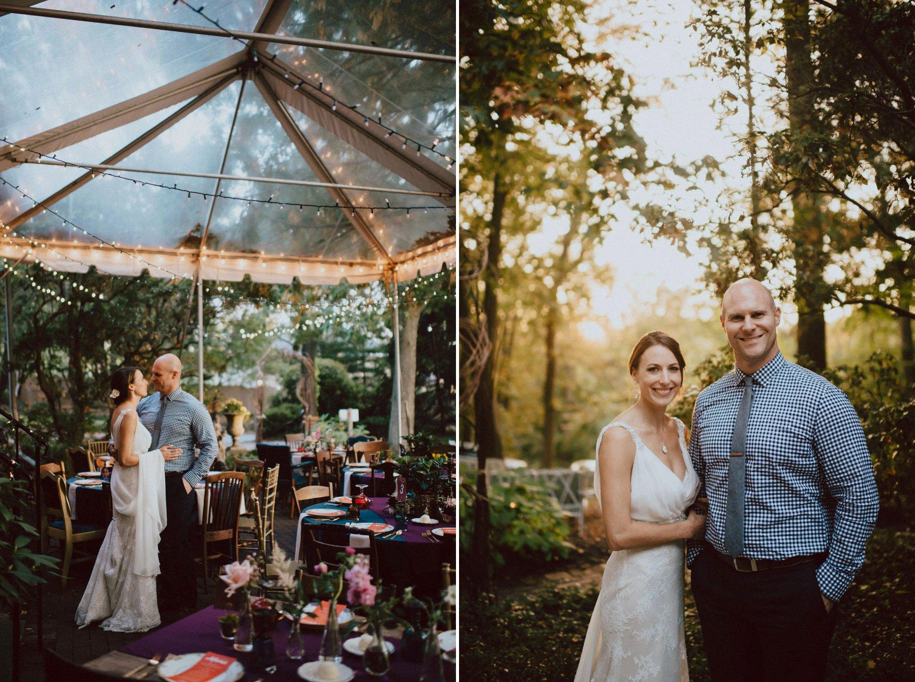 faunbrook-bed-and-breakfast-wedding-121.jpg