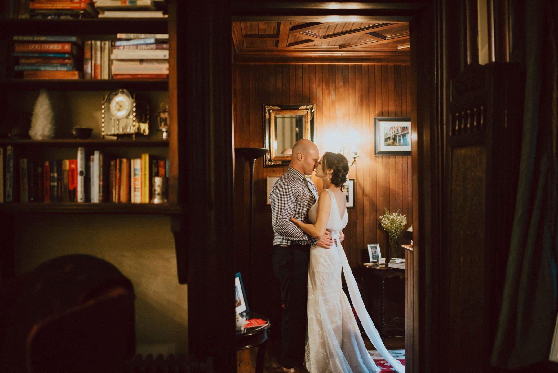 faunbrook-bed-and-breakfast-wedding-126.jpg