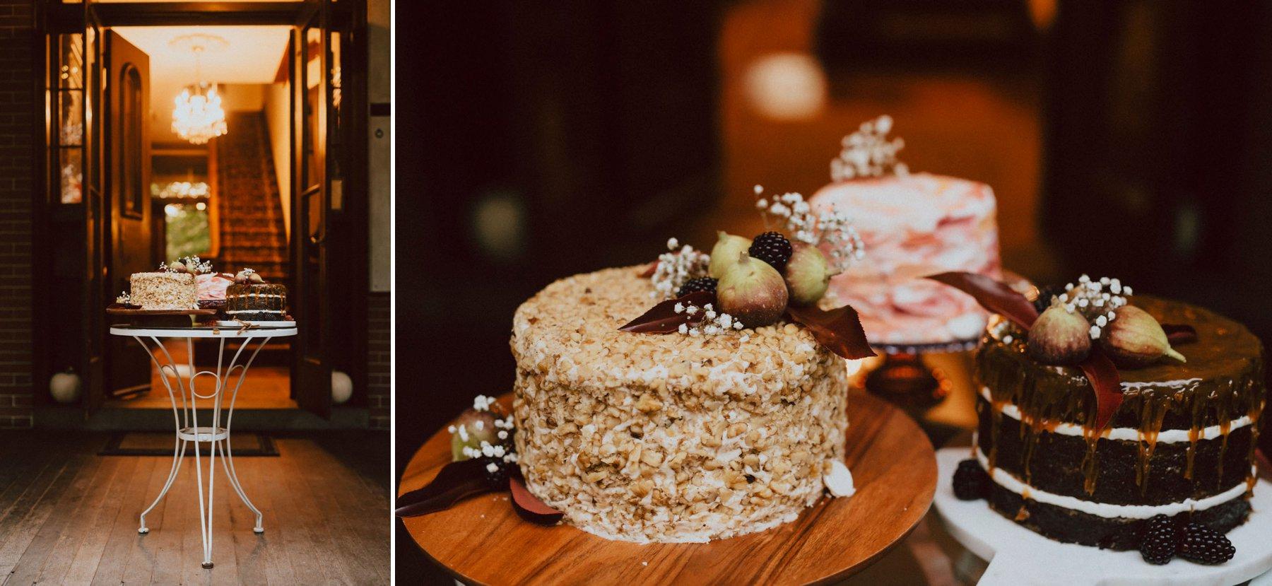 faunbrook-bed-and-breakfast-wedding-128.jpg