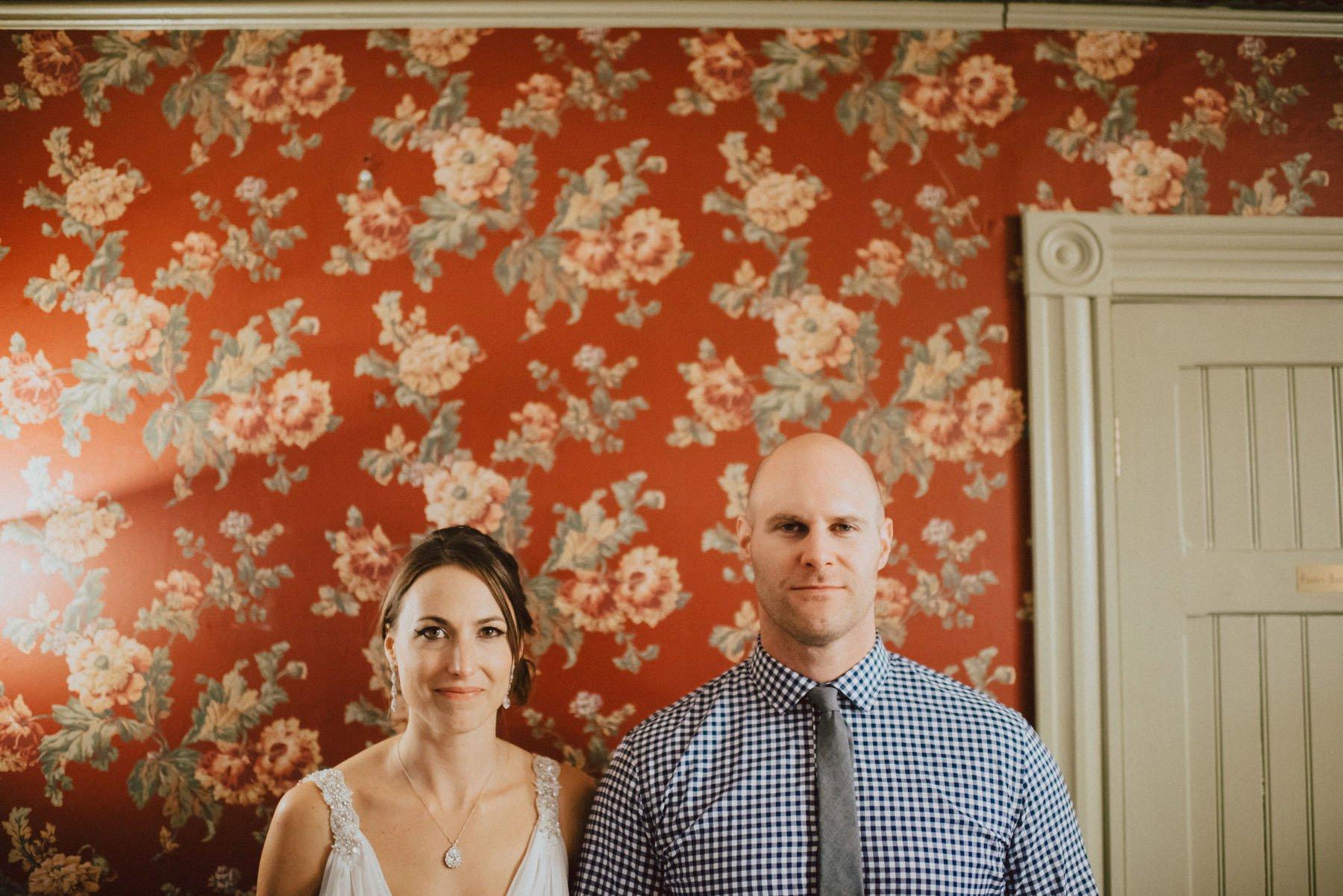 faunbrook-bed-and-breakfast-wedding-127.jpg