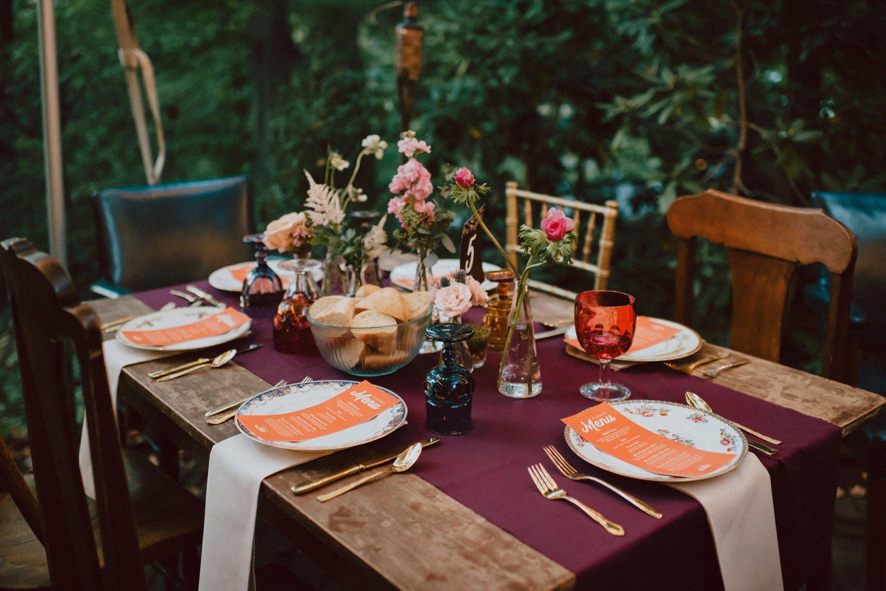 faunbrook-bed-and-breakfast-wedding-136.jpg