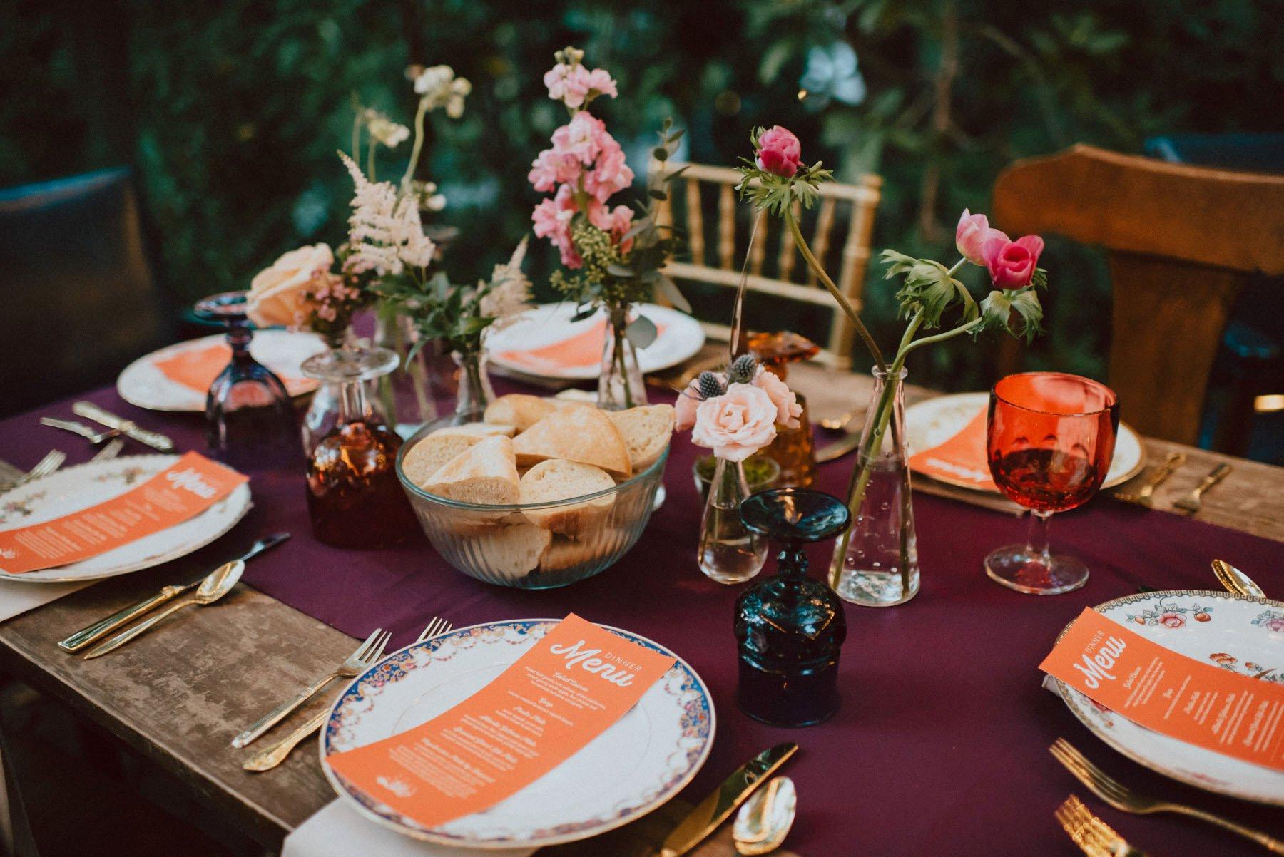 faunbrook-bed-and-breakfast-wedding-137.jpg