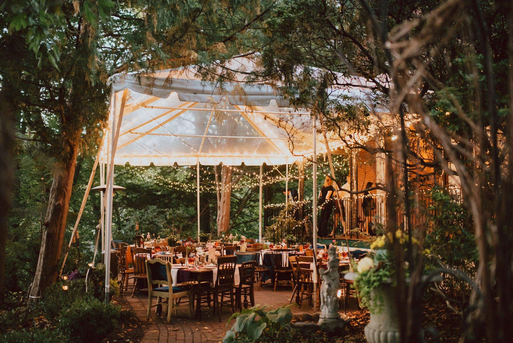 faunbrook-bed-and-breakfast-wedding-138.jpg