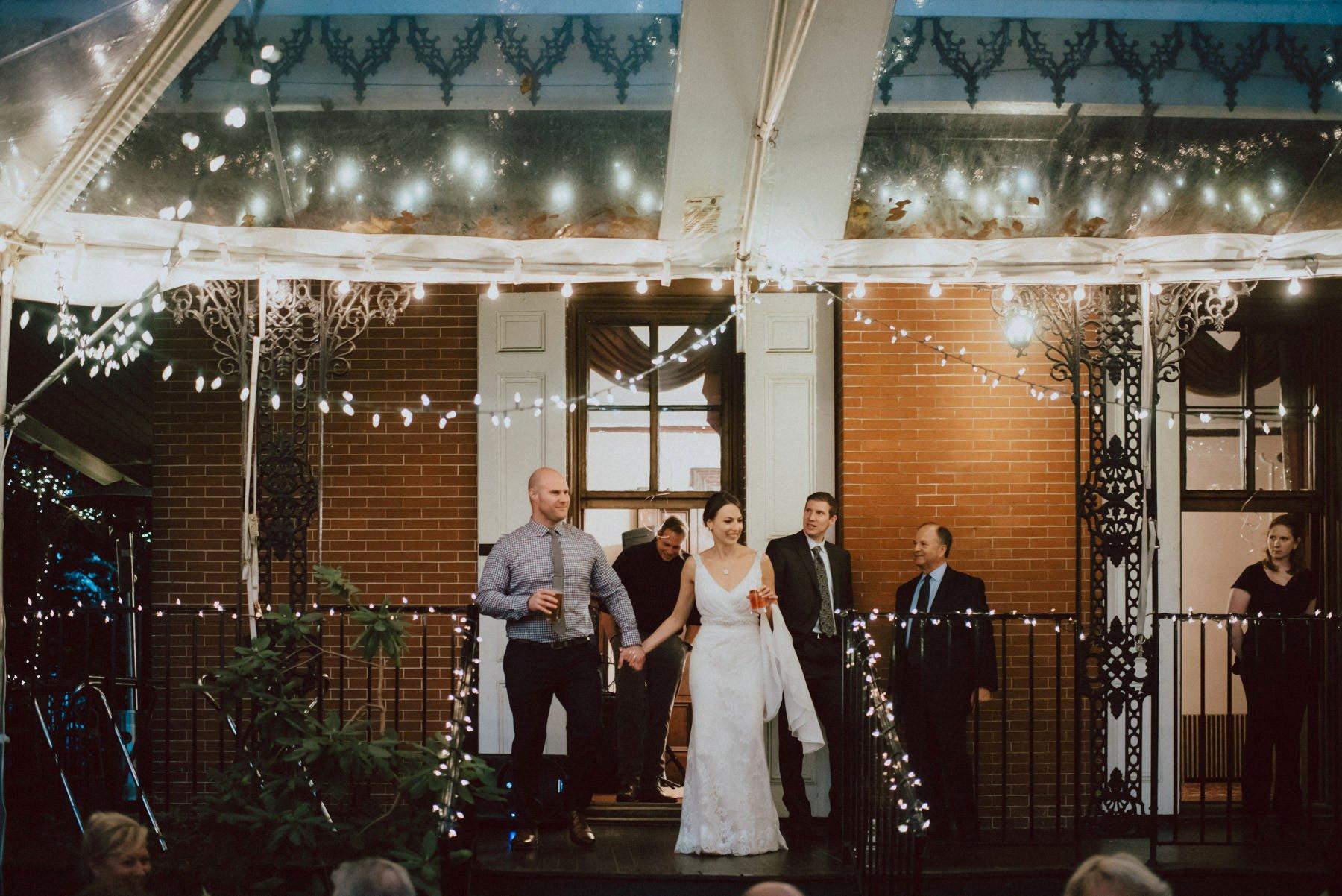 faunbrook-bed-and-breakfast-wedding-142.jpg