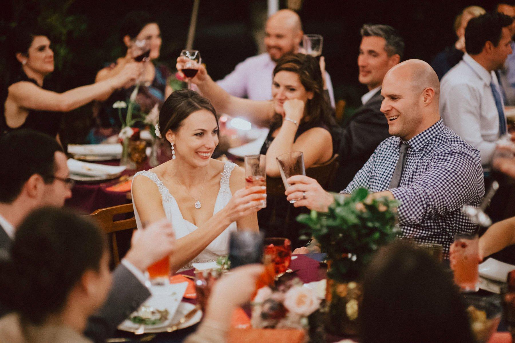 faunbrook-bed-and-breakfast-wedding-152.jpg
