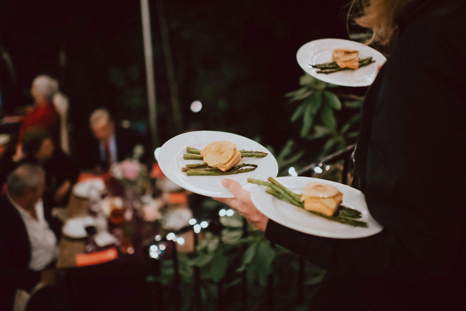faunbrook-bed-and-breakfast-wedding-162.jpg