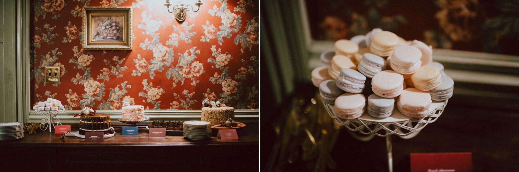 faunbrook-bed-and-breakfast-wedding-163.jpg