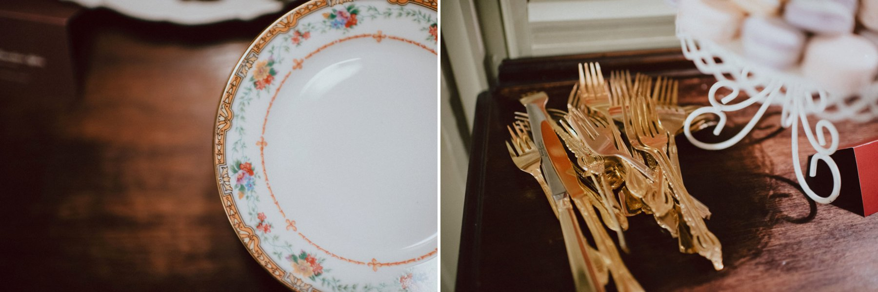 faunbrook-bed-and-breakfast-wedding-166.jpg
