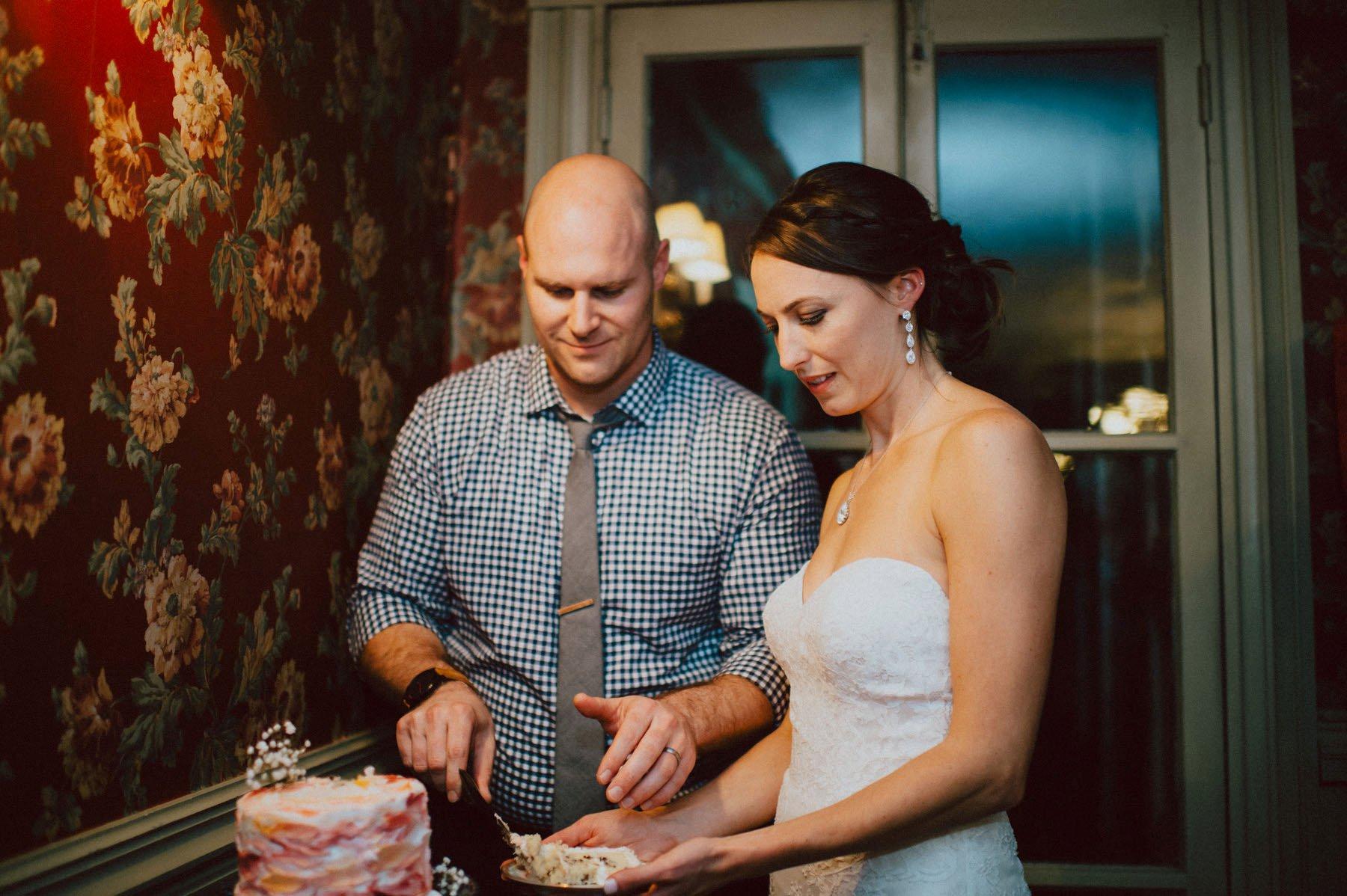 faunbrook-bed-and-breakfast-wedding-179.jpg