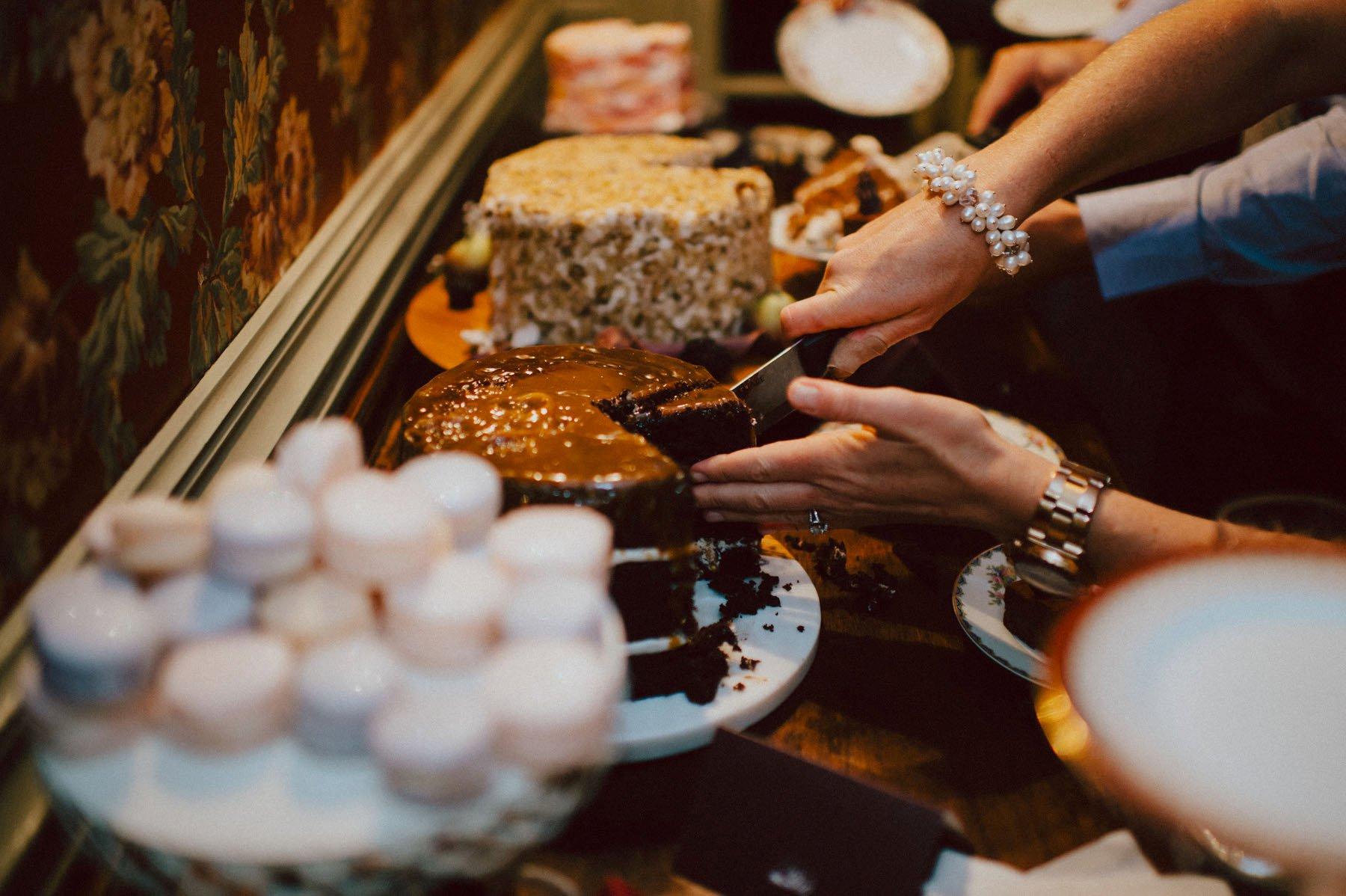 faunbrook-bed-and-breakfast-wedding-186.jpg