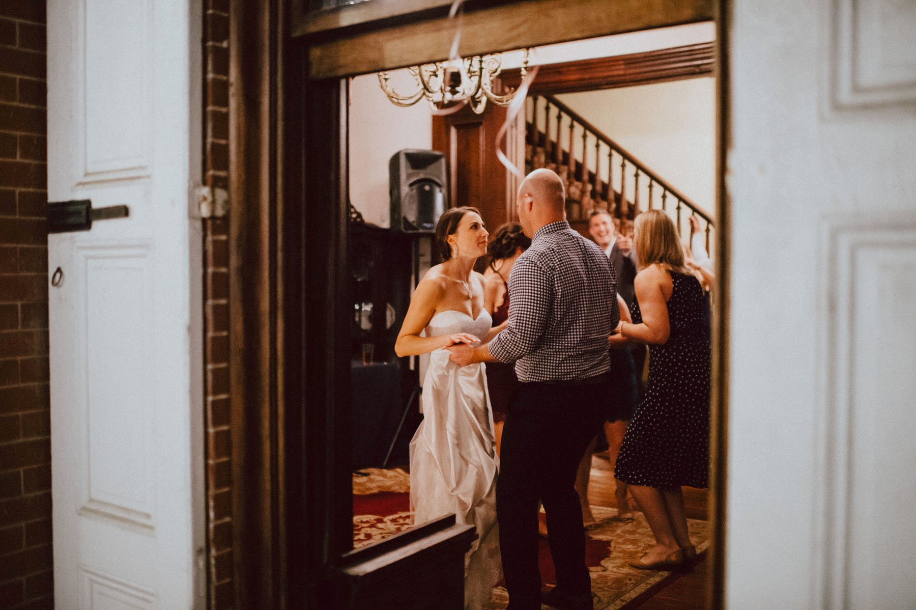 faunbrook-bed-and-breakfast-wedding-189.jpg