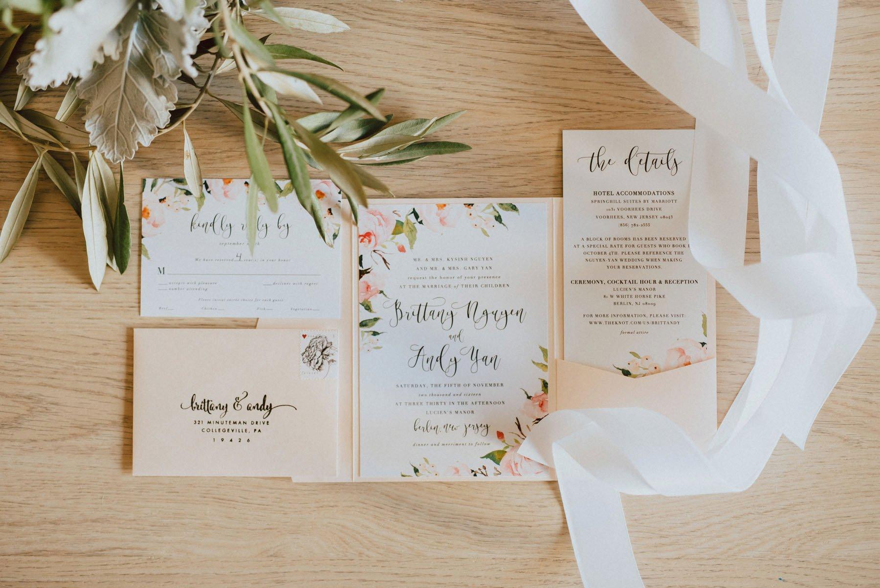 philadelphia-wedding-photographer-6.jpg