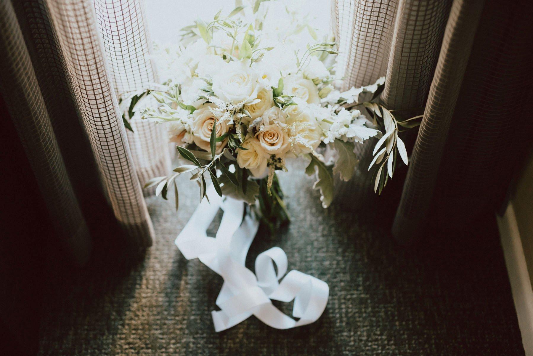 philadelphia-wedding-photographer-8.jpg