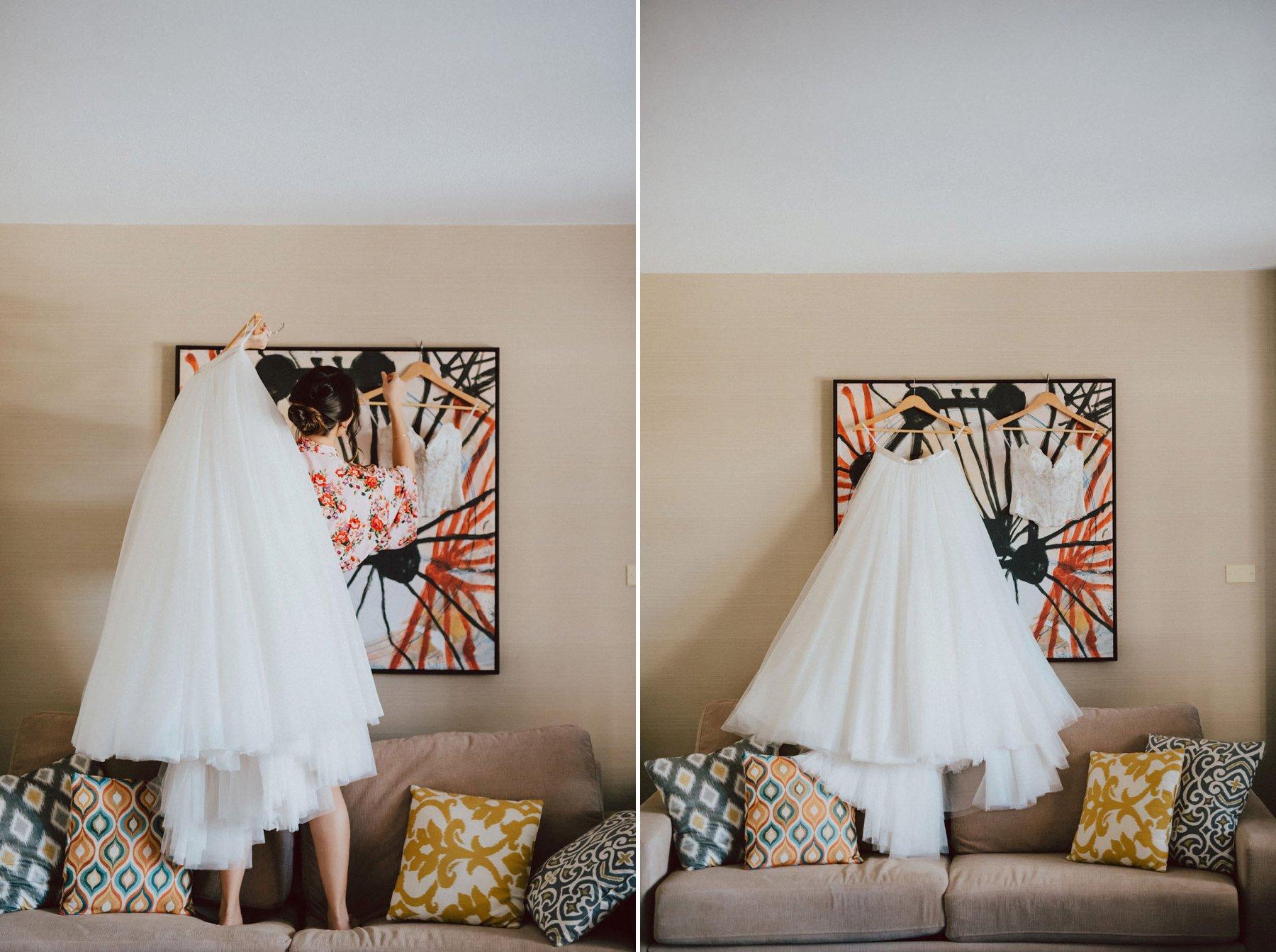 philadelphia-wedding-photographer-9.jpg