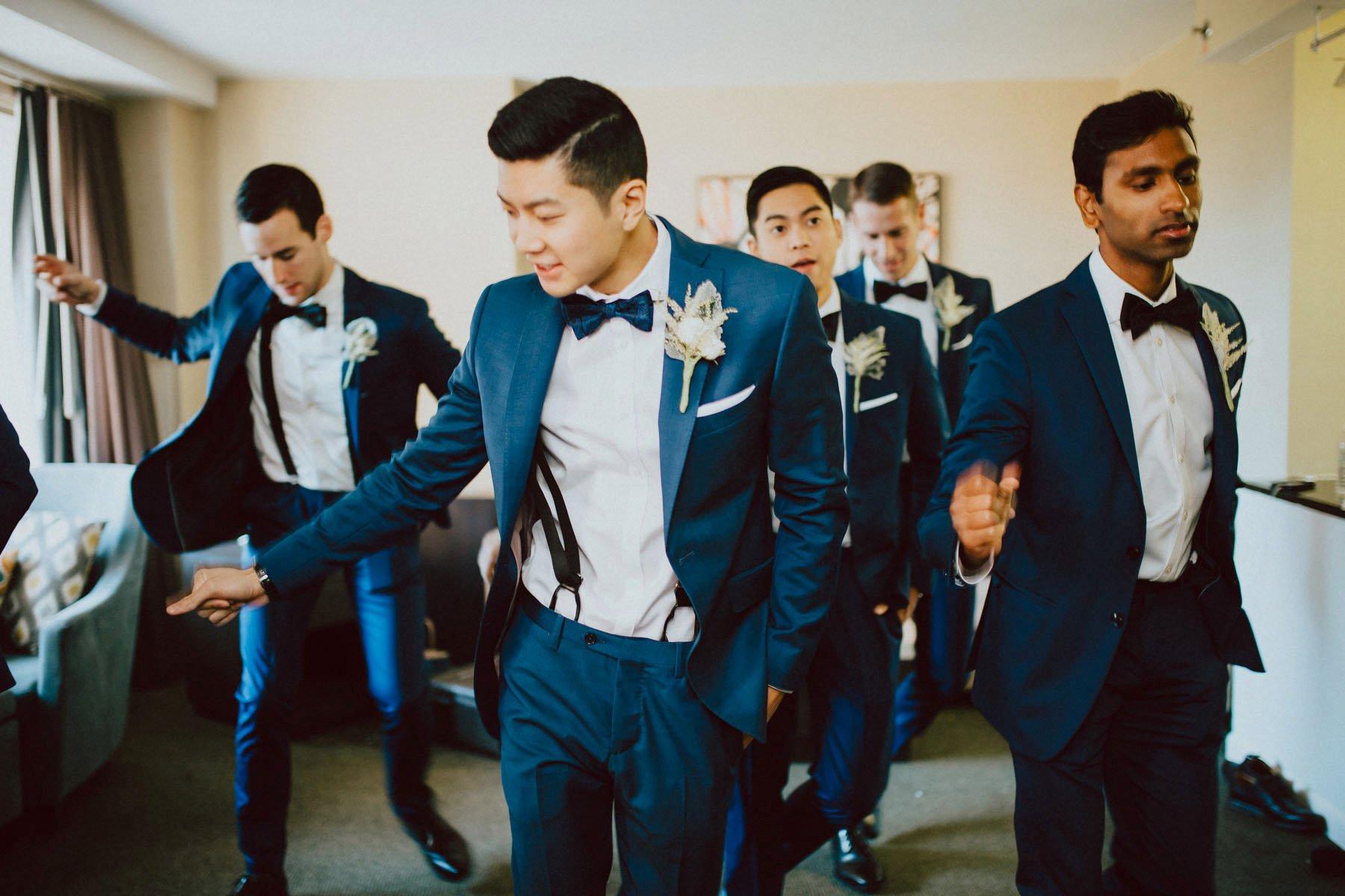 philadelphia-wedding-photographer-12.jpg