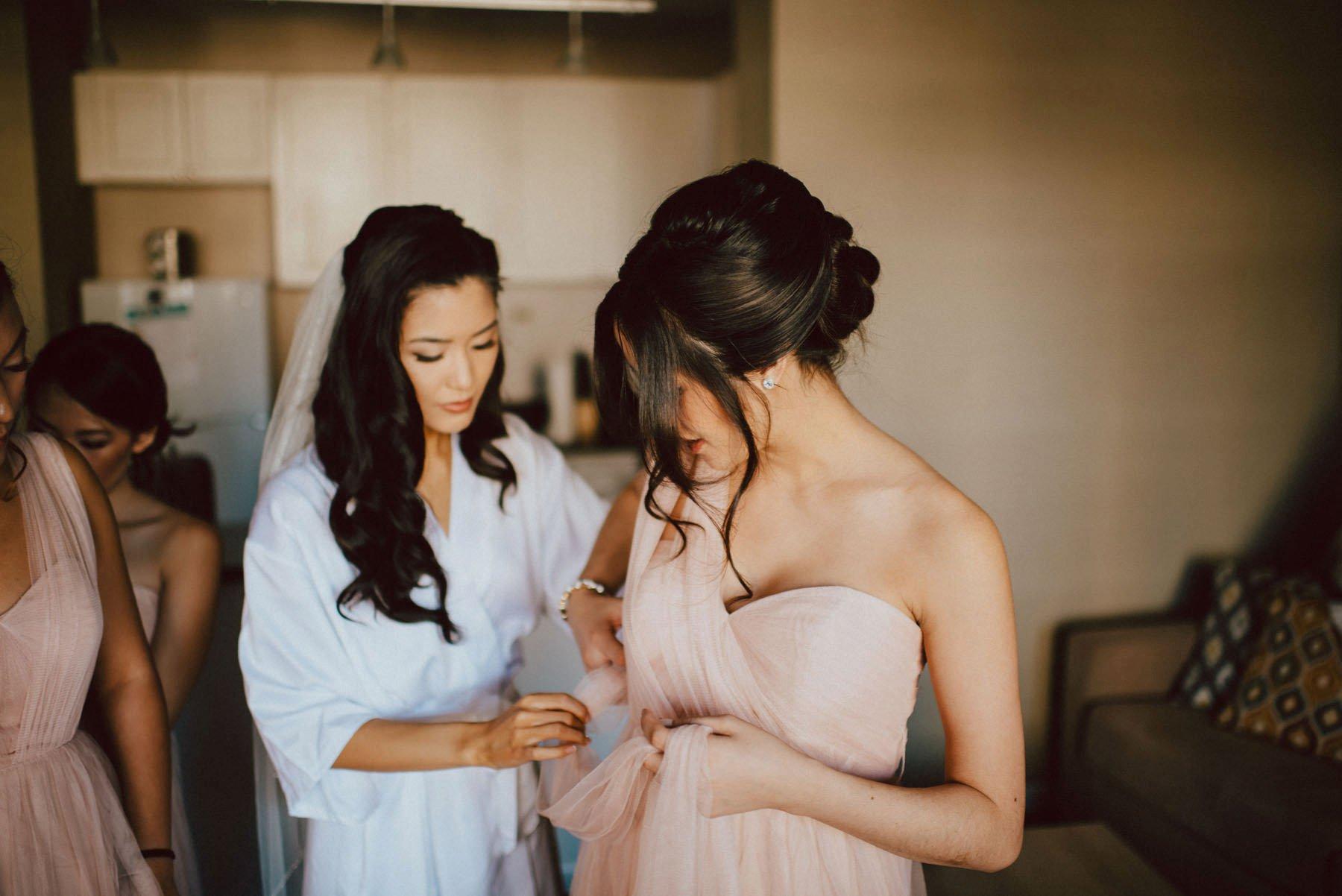 philadelphia-wedding-photographer-13.jpg