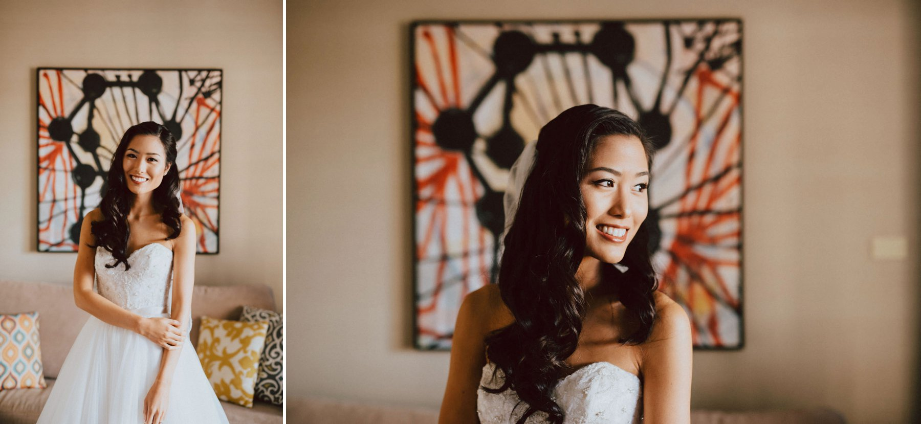 philadelphia-wedding-photographer-18.jpg