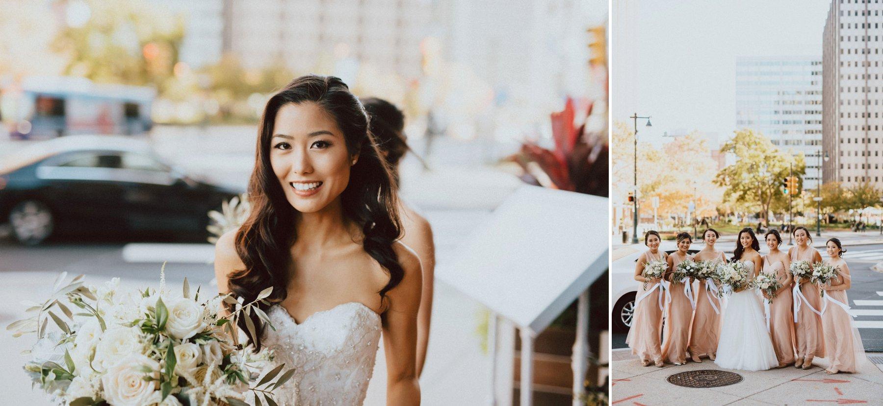 philadelphia-wedding-photographer-24.jpg