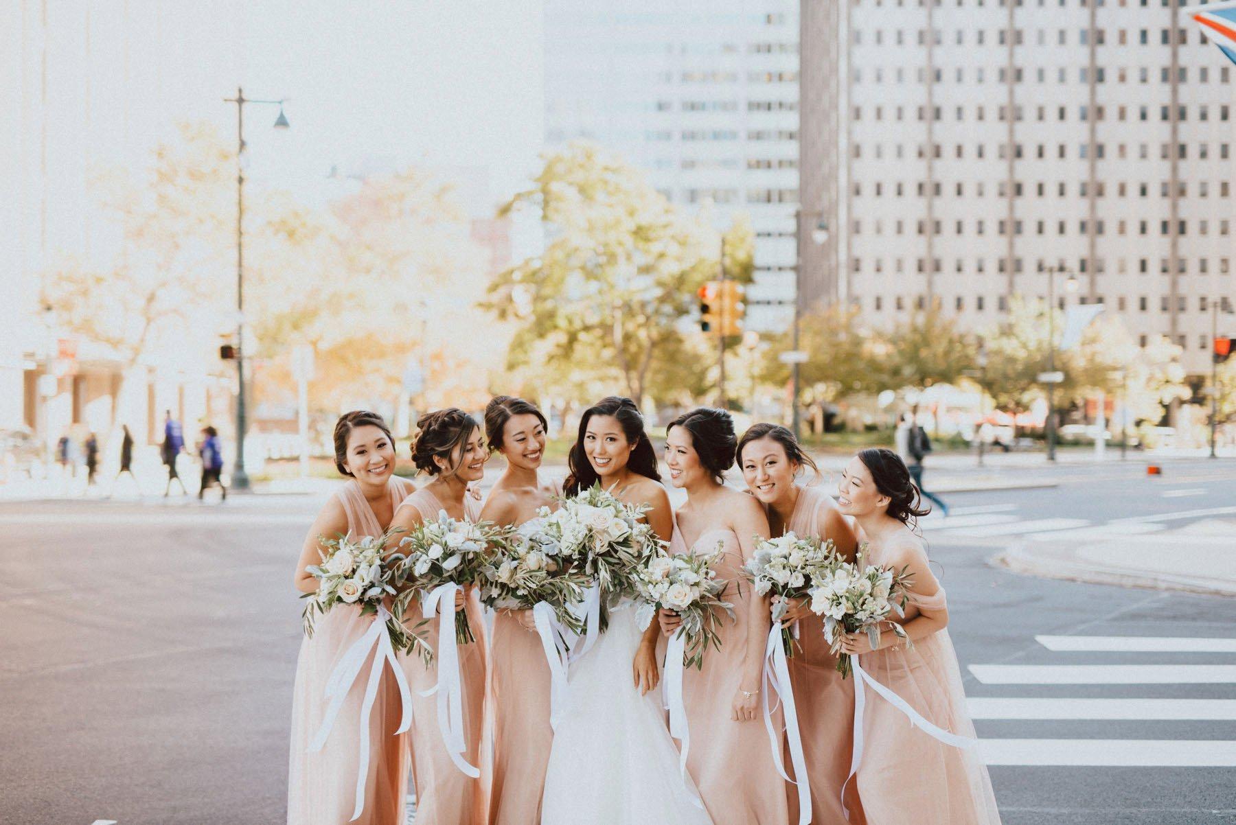 philadelphia-wedding-photographer-26.jpg