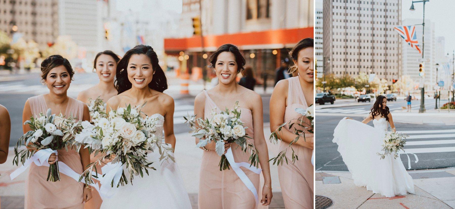 philadelphia-wedding-photographer-28.jpg
