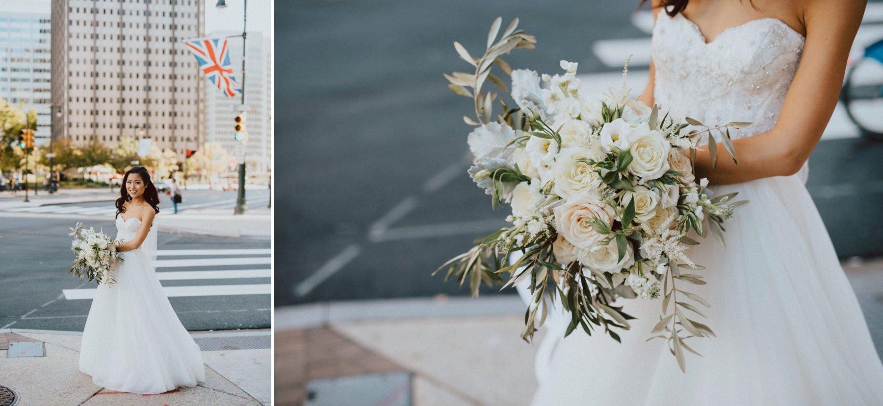 philadelphia-wedding-photographer-29.jpg