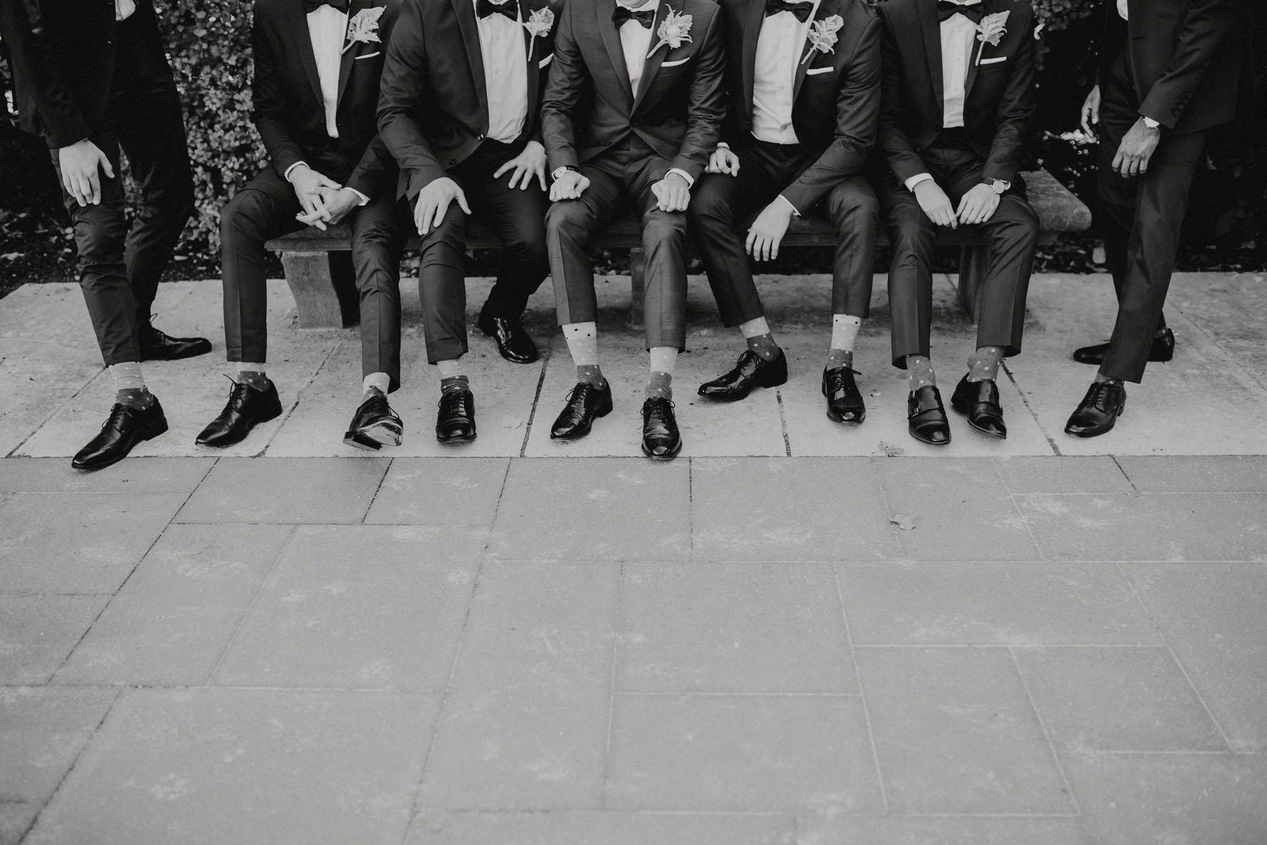 philadelphia-wedding-photographer-34.jpg
