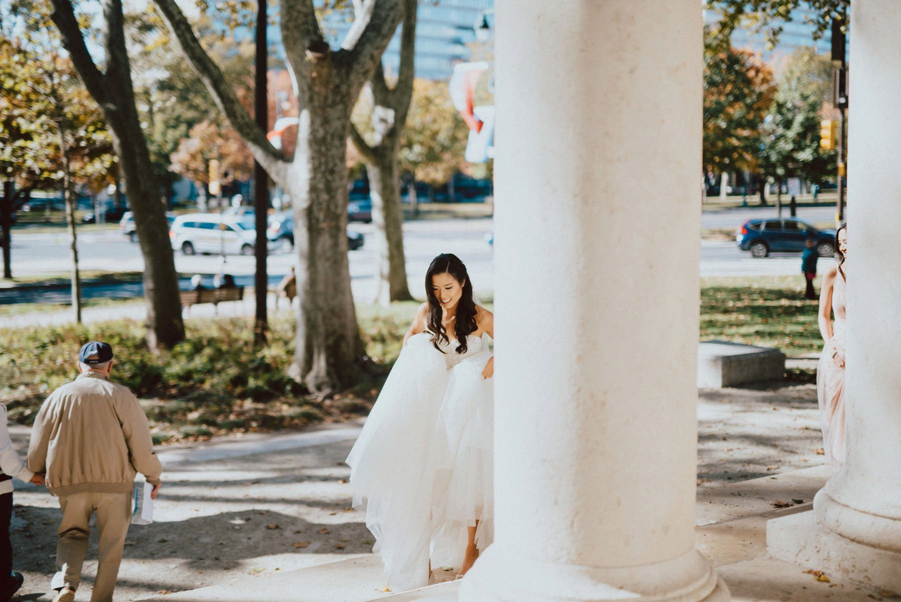 philadelphia-wedding-photographer-35.jpg