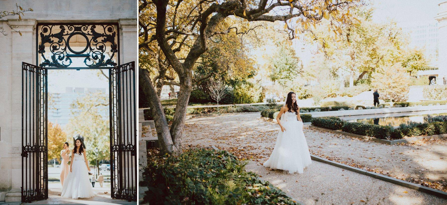 philadelphia-wedding-photographer-36.jpg