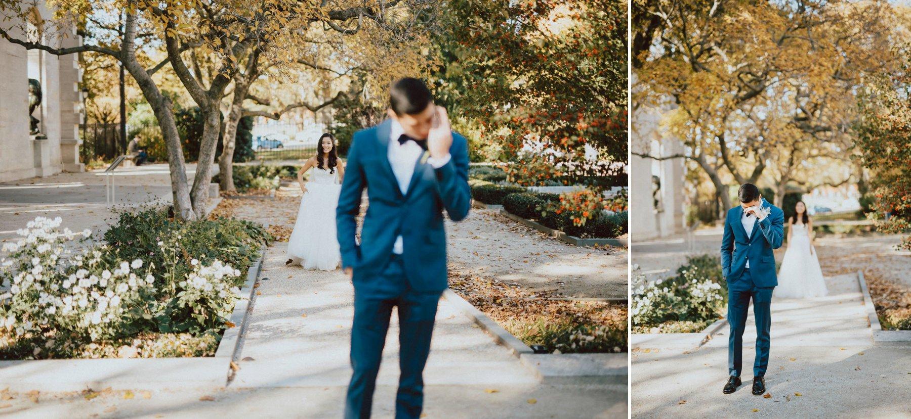 philadelphia-wedding-photographer-38.jpg