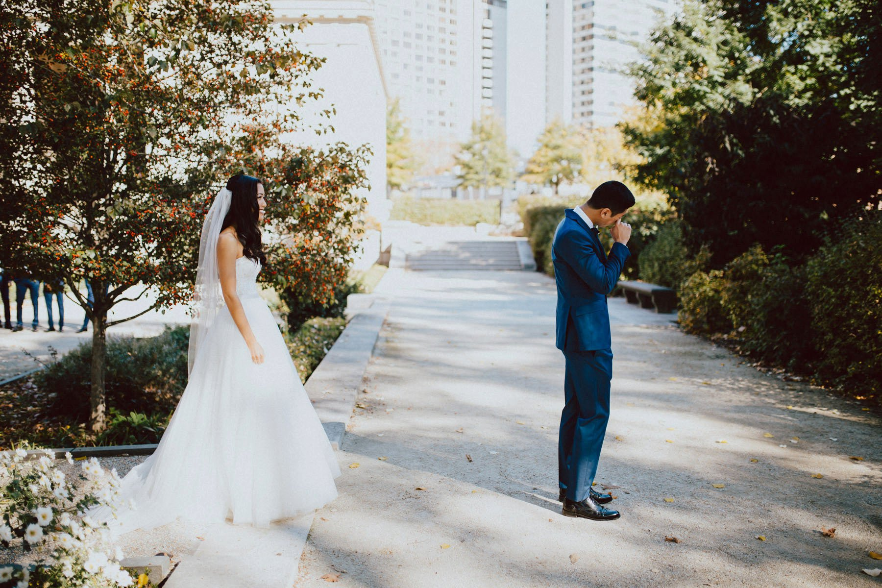 philadelphia-wedding-photographer-40.jpg