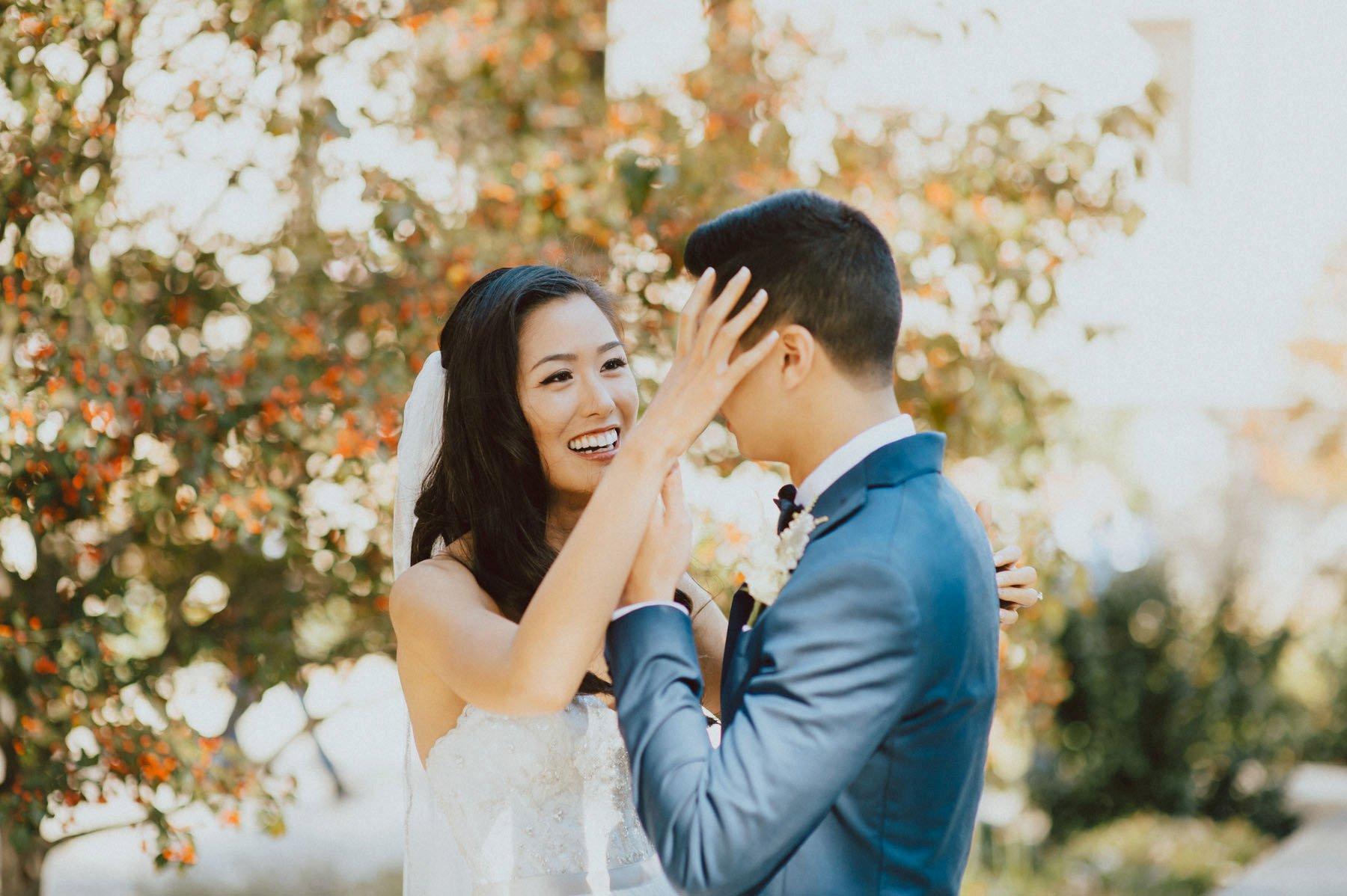 philadelphia-wedding-photographer-41.jpg