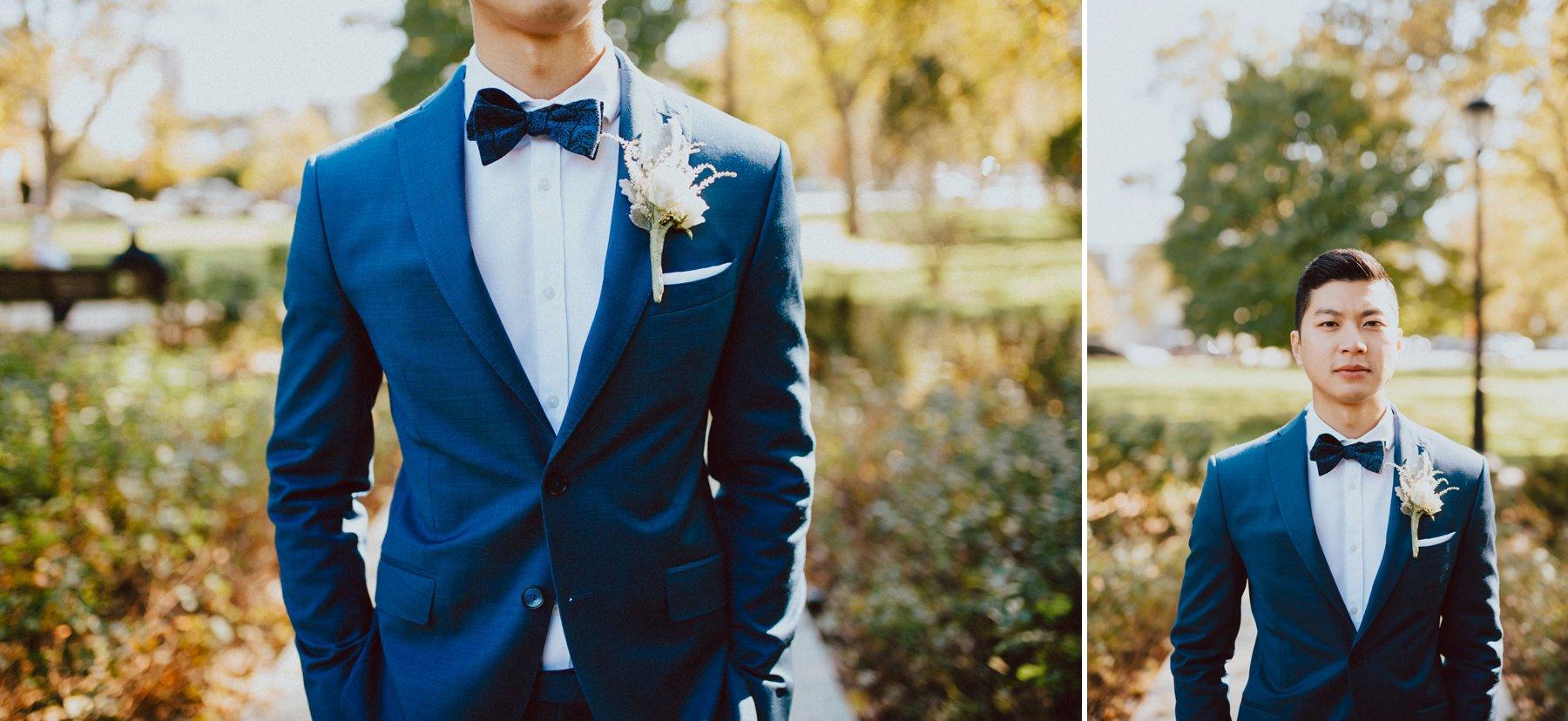 philadelphia-wedding-photographer-43.jpg