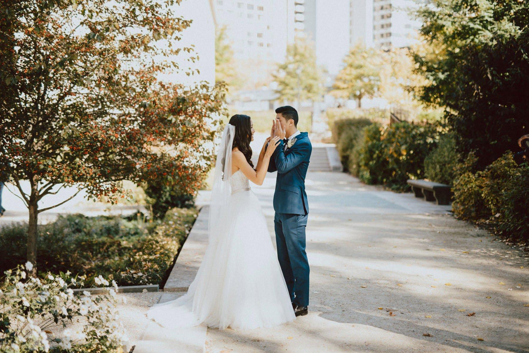 philadelphia-wedding-photographer-42.jpg