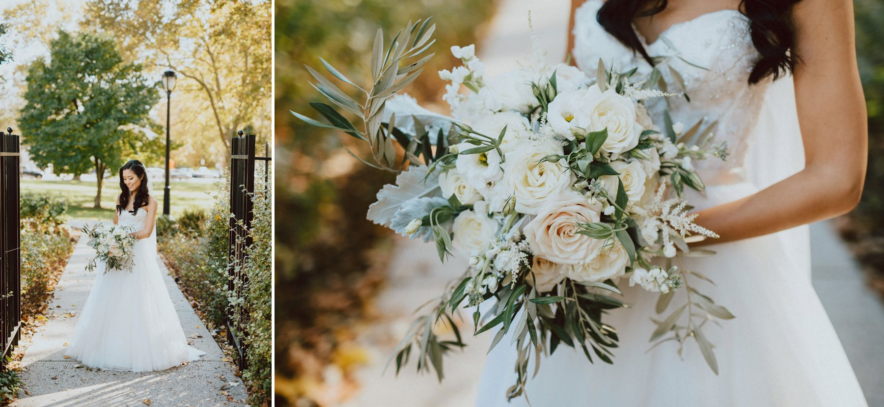 philadelphia-wedding-photographer-45.jpg