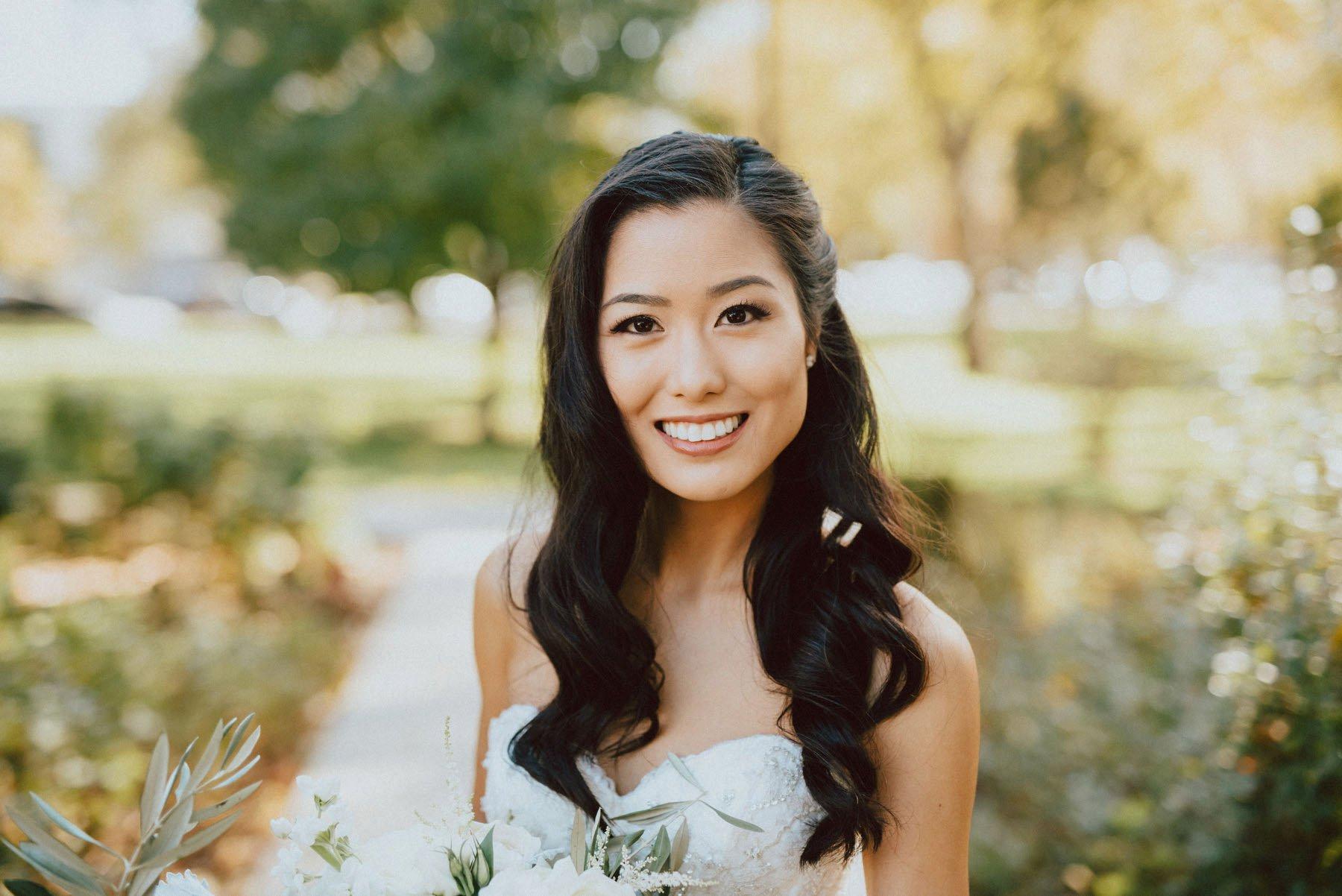 philadelphia-wedding-photographer-47.jpg