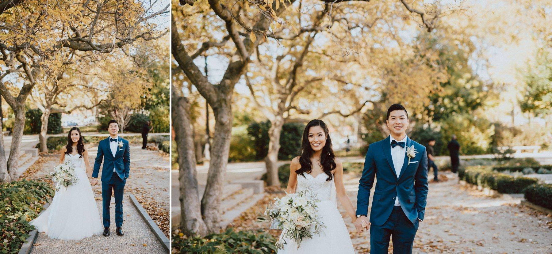 philadelphia-wedding-photographer-48.jpg