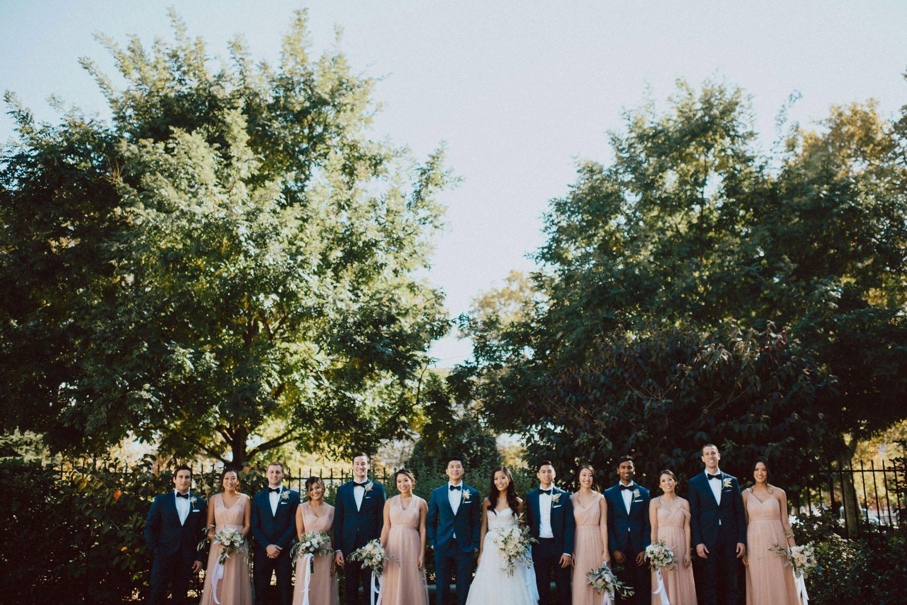 philadelphia-wedding-photographer-51.jpg
