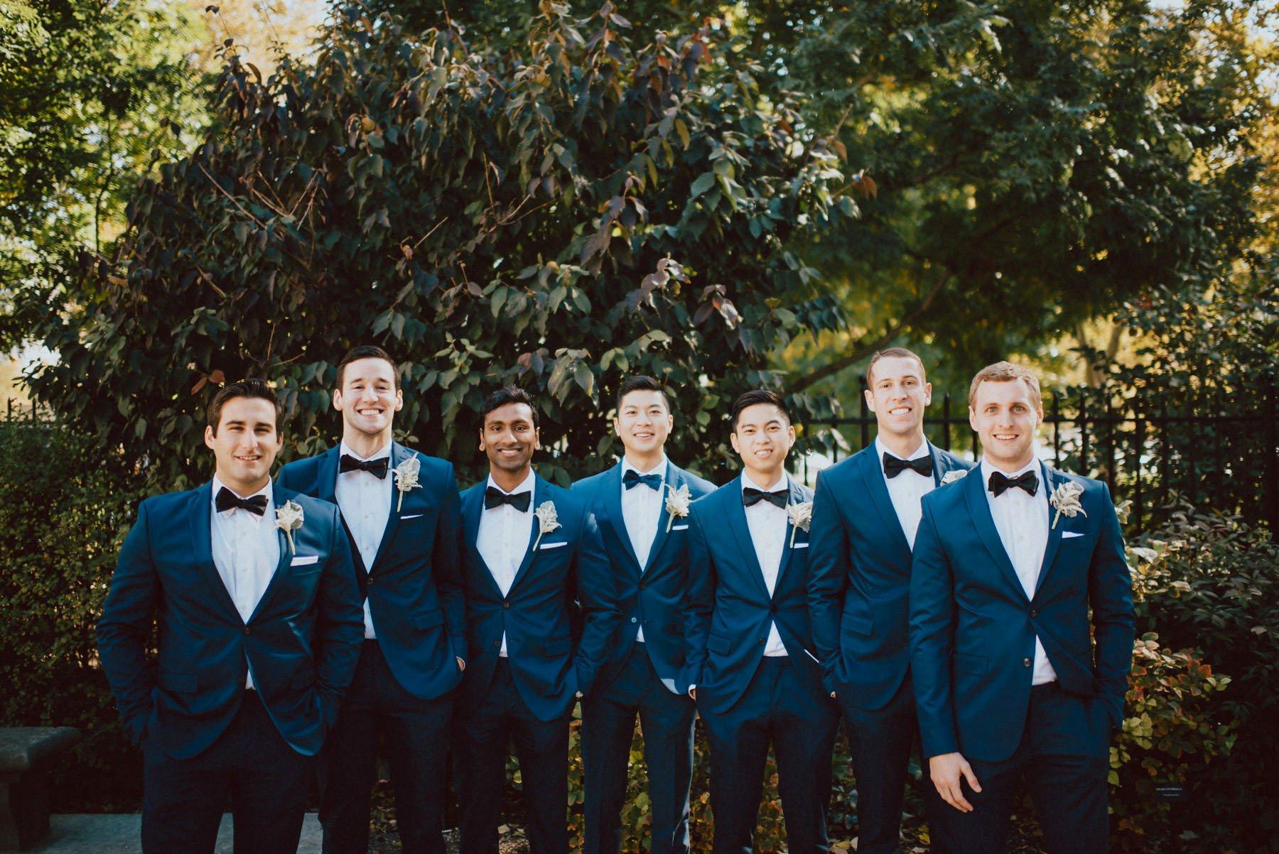 philadelphia-wedding-photographer-52.jpg