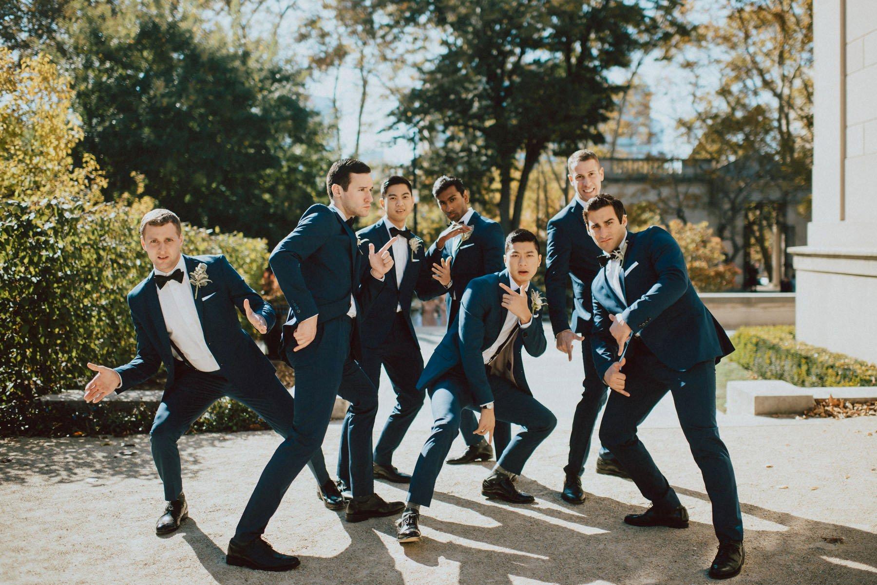 philadelphia-wedding-photographer-53.jpg